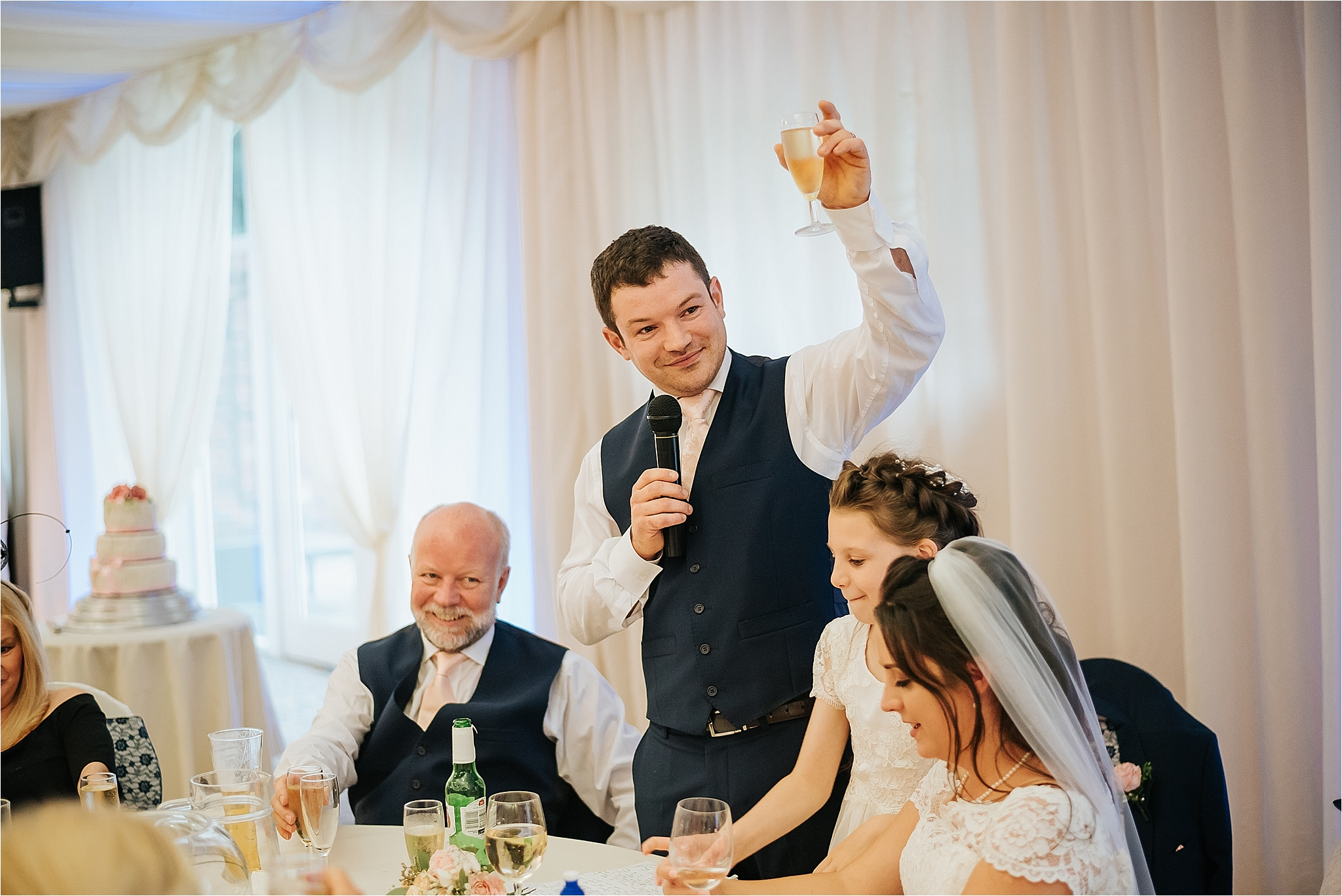 thevilla+lancashire+wreagreen+wedding+photographer50.jpg