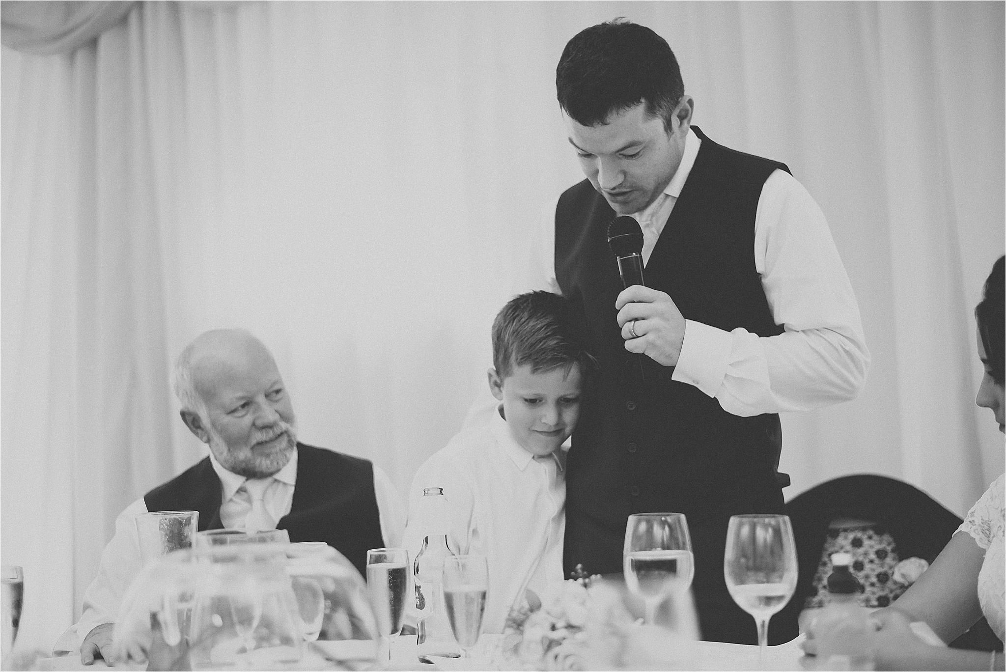 thevilla+lancashire+wreagreen+wedding+photographer52.jpg