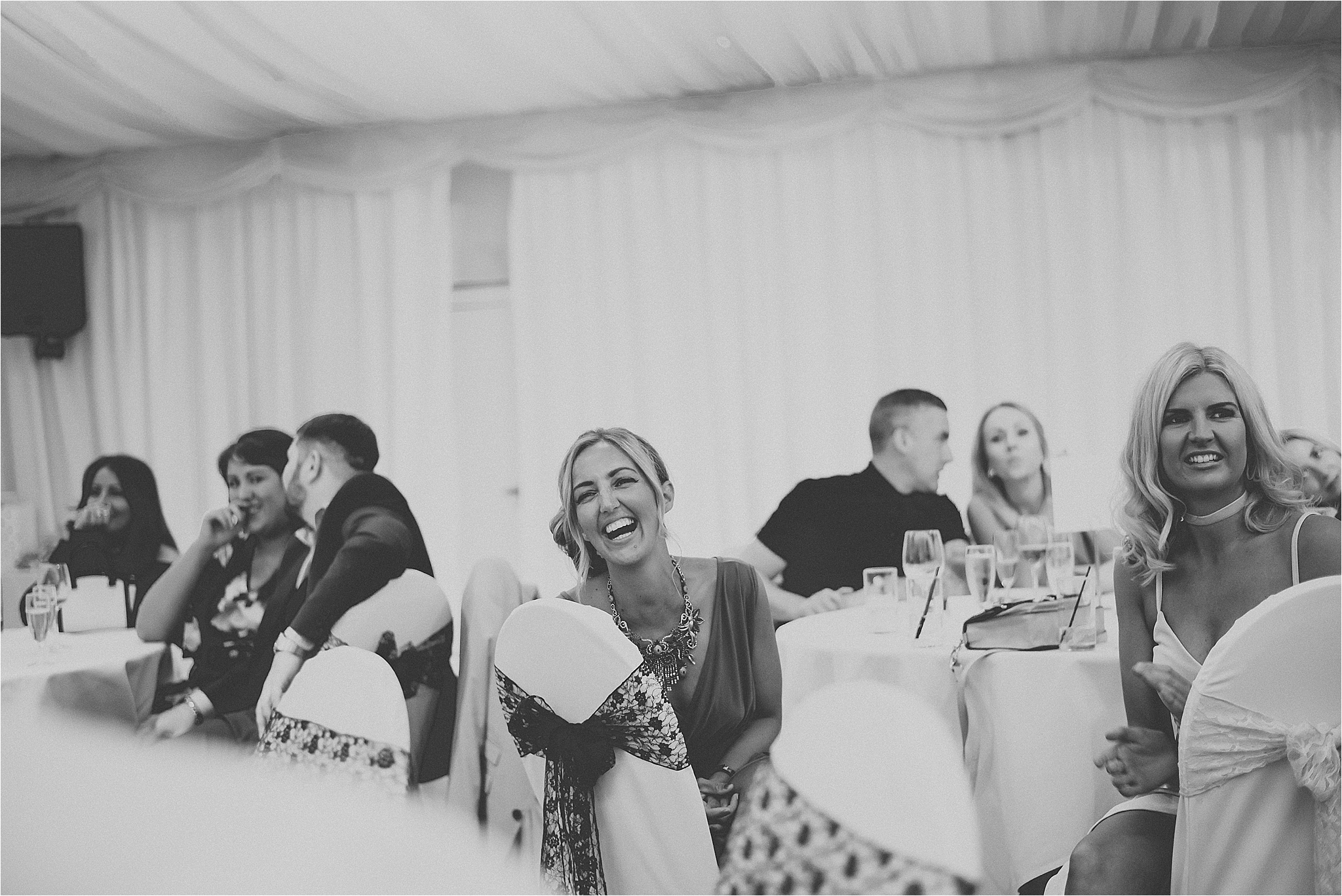 thevilla+lancashire+wreagreen+wedding+photographer55.jpg