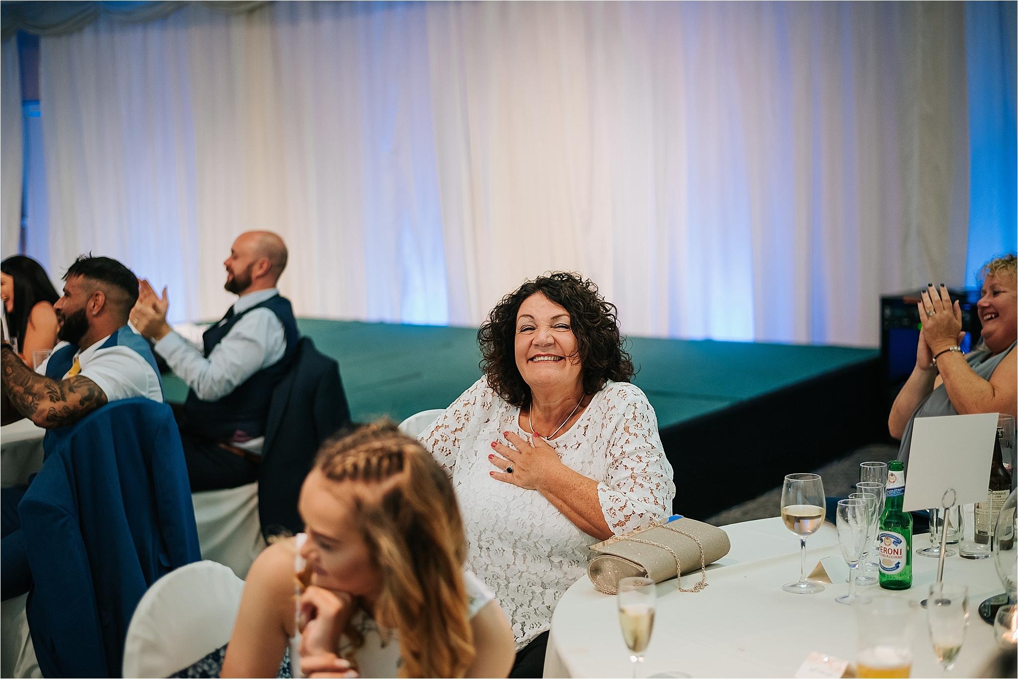 thevilla+lancashire+wreagreen+wedding+photographer56.jpg