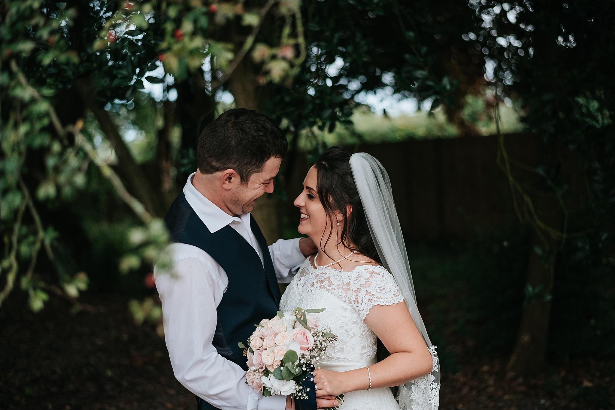 thevilla+lancashire+wreagreen+wedding+photographer61.jpg