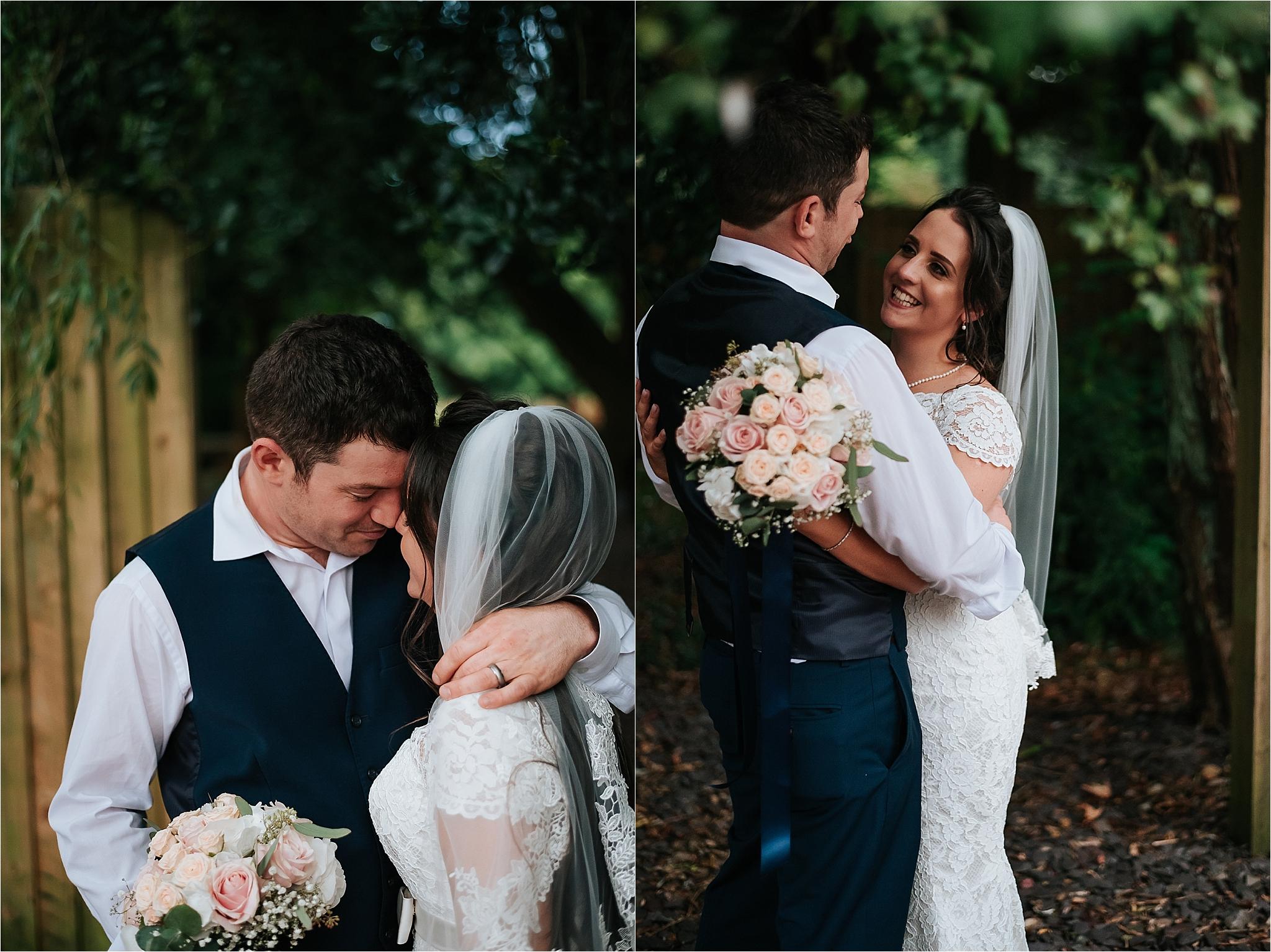 thevilla+lancashire+wreagreen+wedding+photographer64.jpg