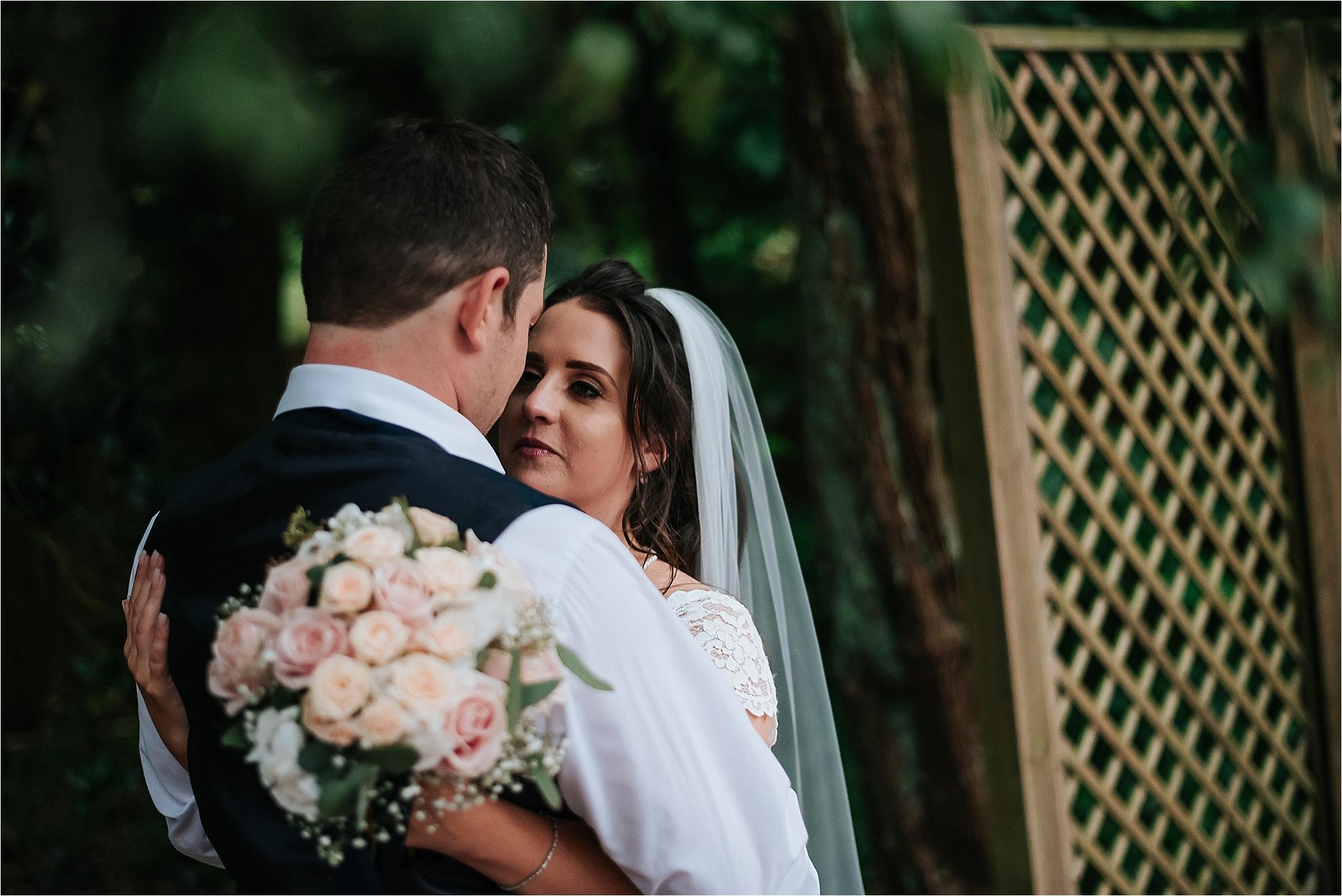 thevilla+lancashire+wreagreen+wedding+photographer65.jpg