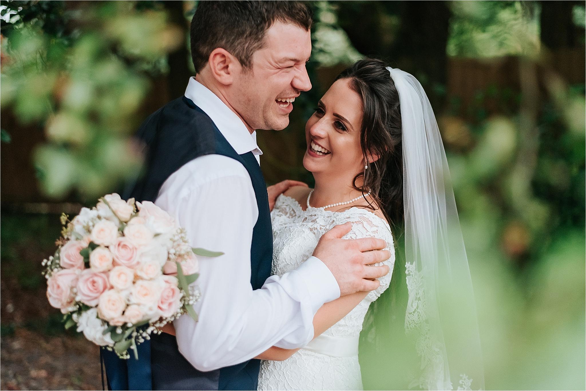 thevilla+lancashire+wreagreen+wedding+photographer66.jpg