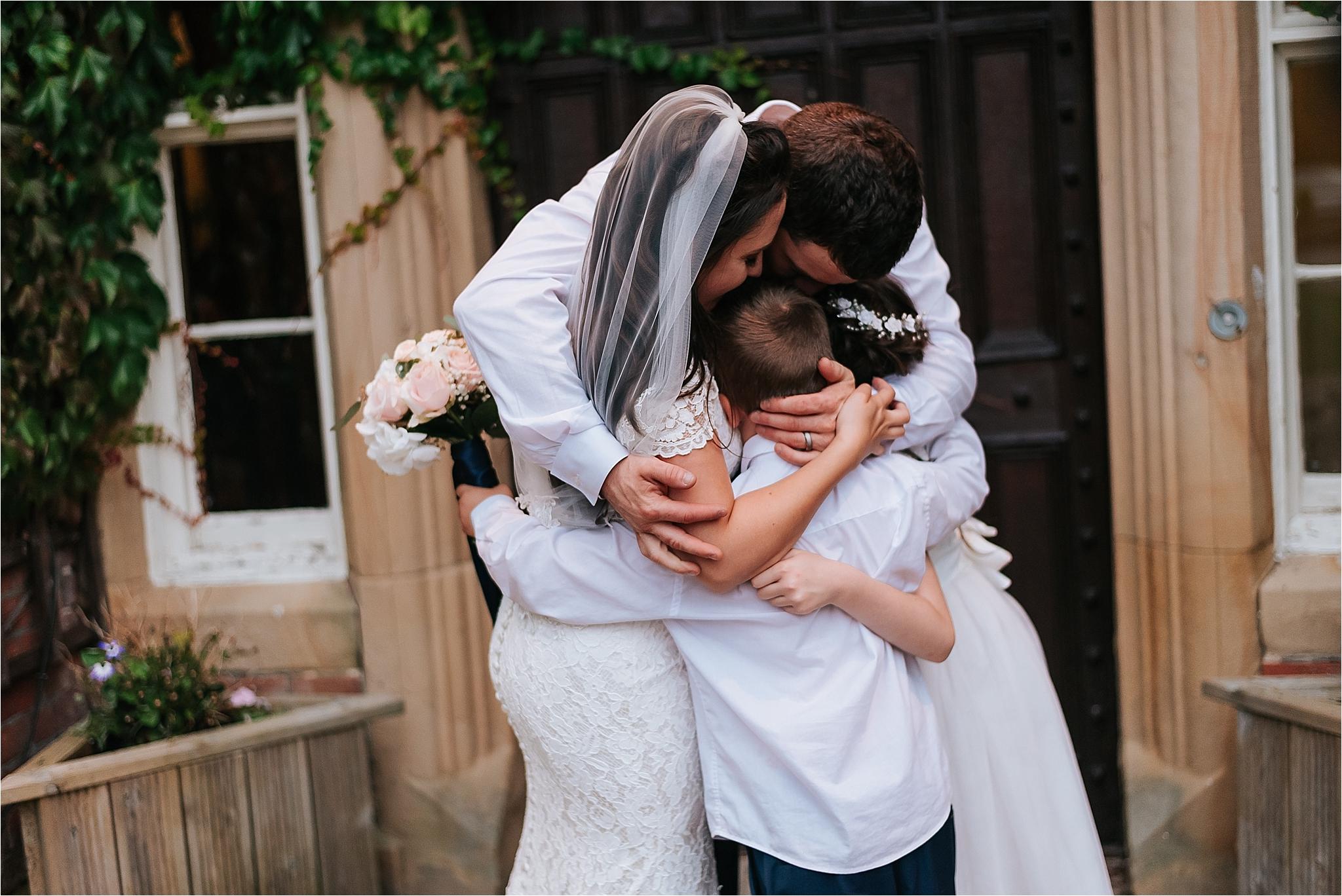 thevilla+lancashire+wreagreen+wedding+photographer69.jpg