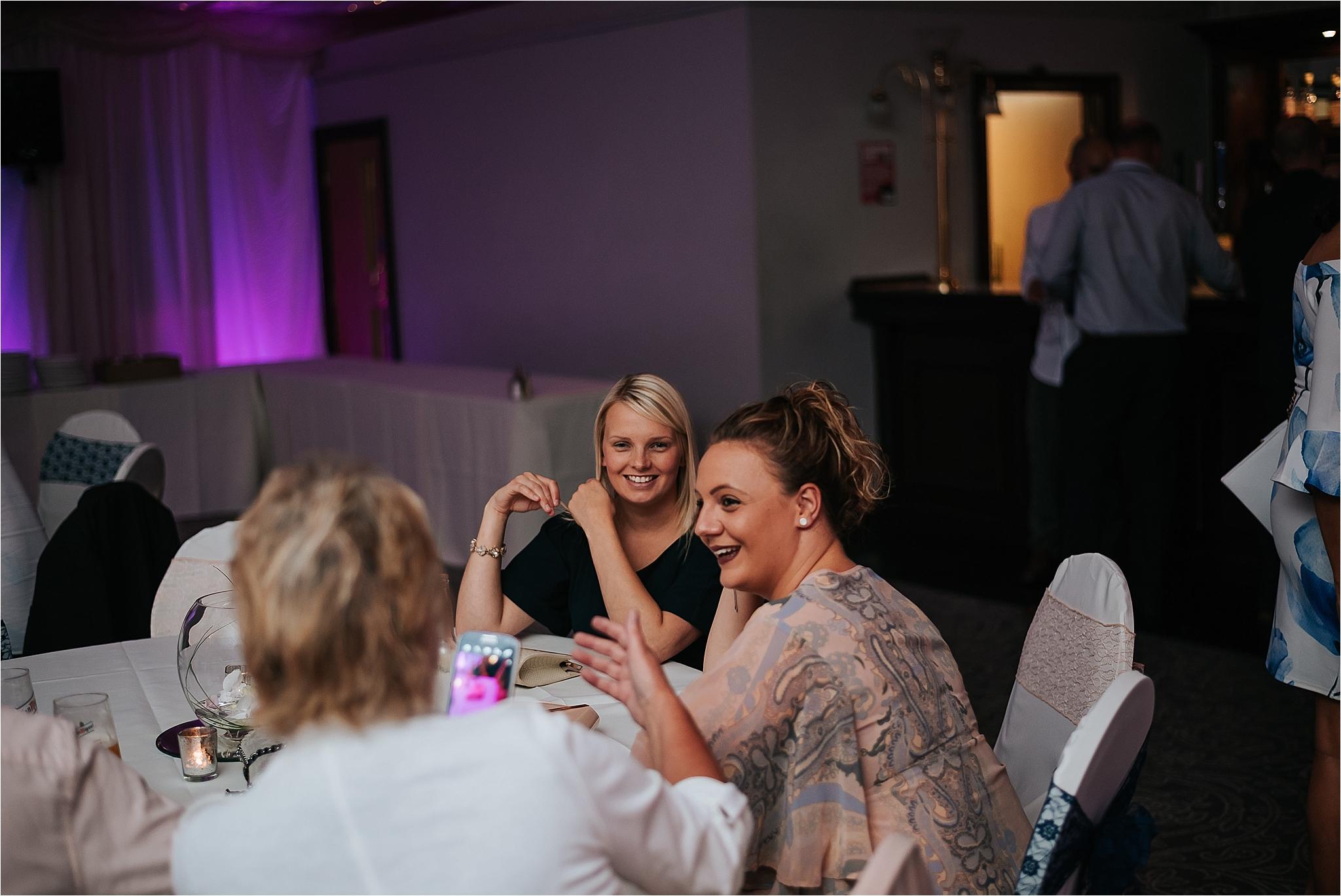 thevilla+lancashire+wreagreen+wedding+photographer75.jpg