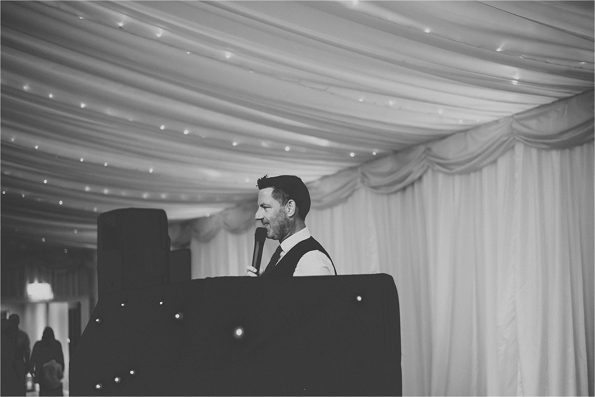 thevilla+lancashire+wreagreen+wedding+photographer76.jpg