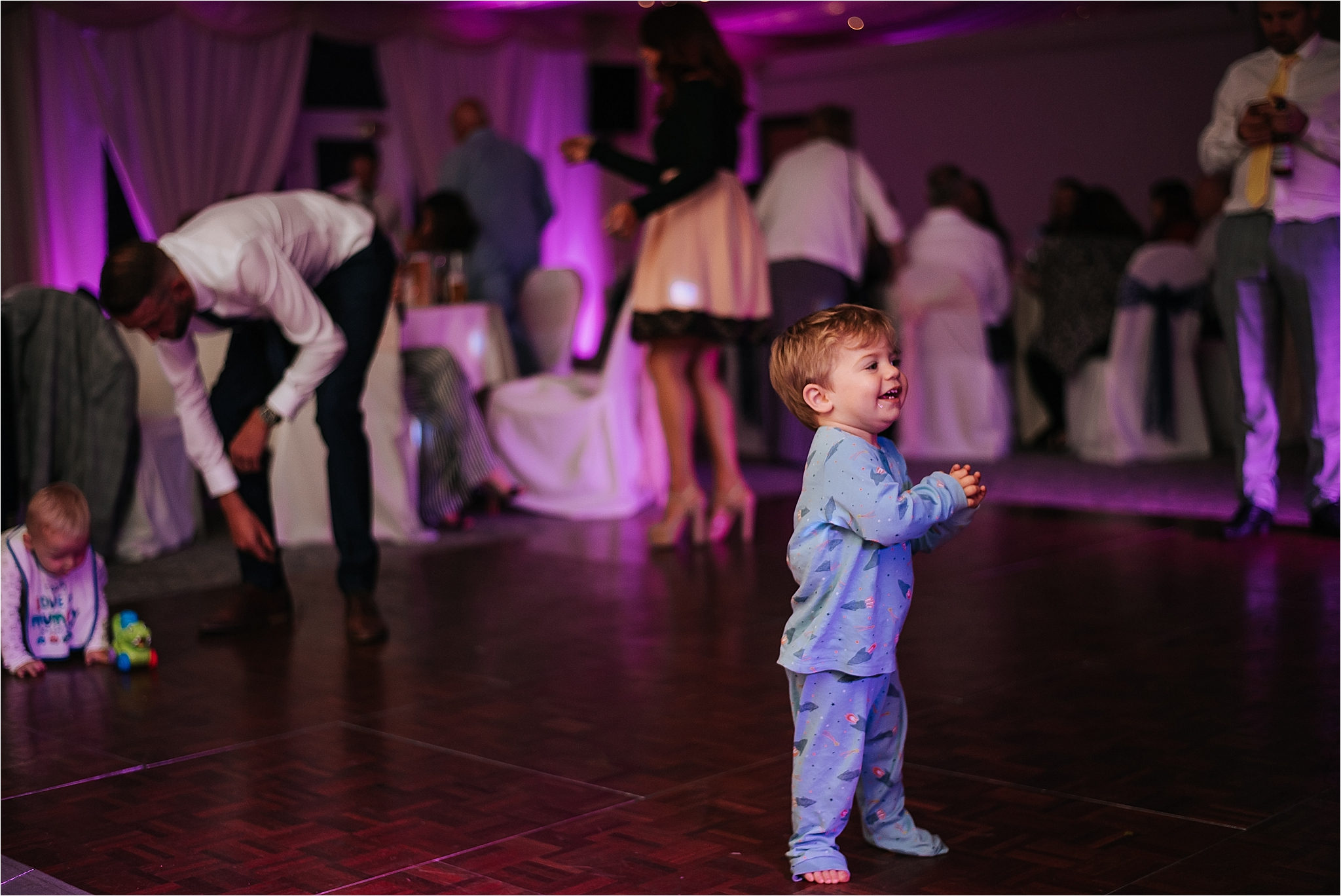 thevilla+lancashire+wreagreen+wedding+photographer77.jpg