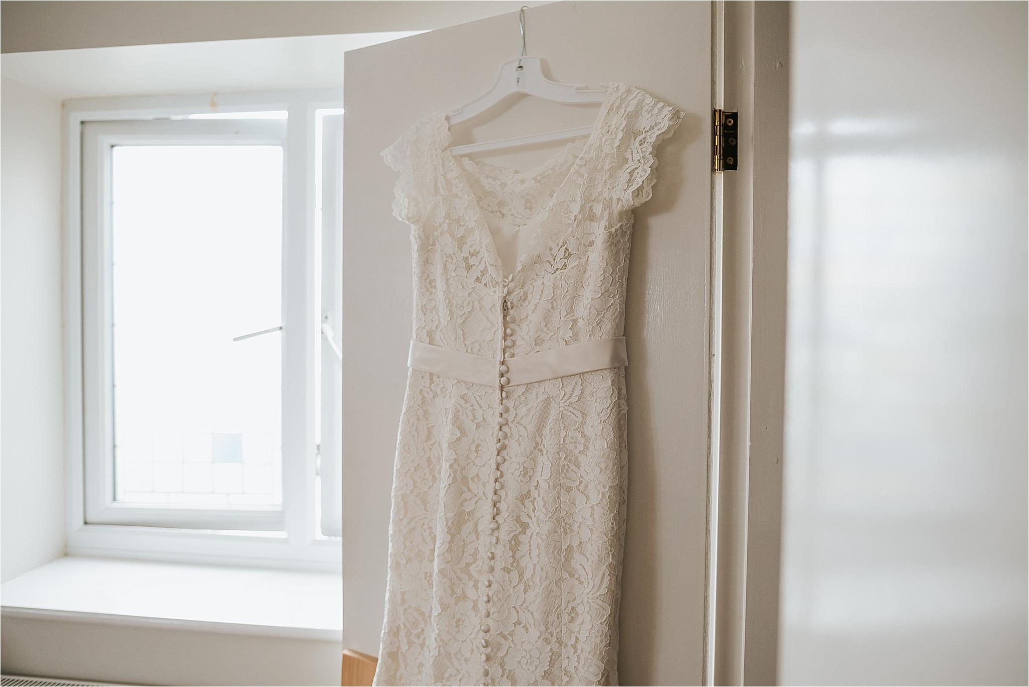 thevilla+lancashire+wreagreen+wedding+photographer78.jpg