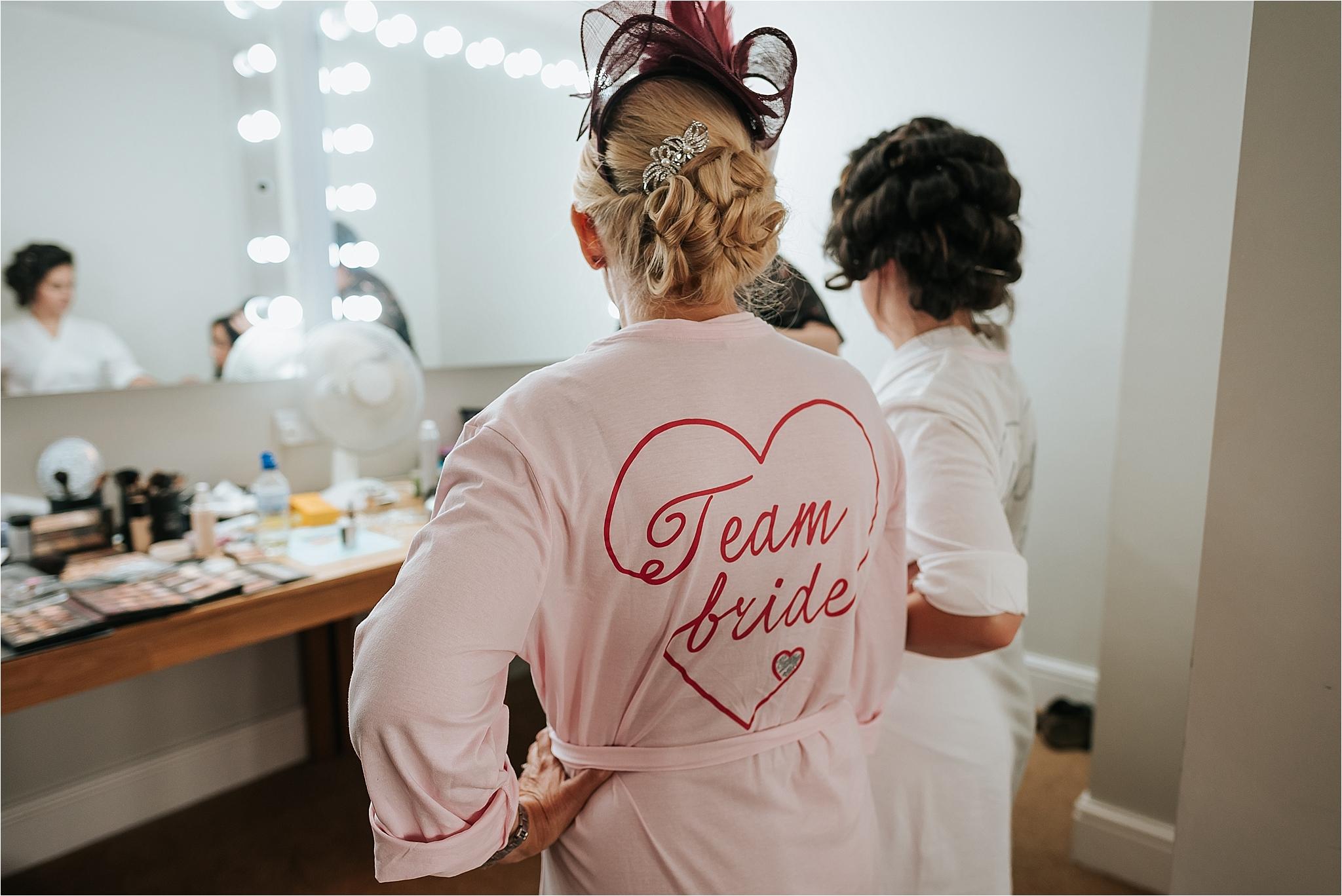 thevilla+lancashire+wreagreen+wedding+photographer79.jpg