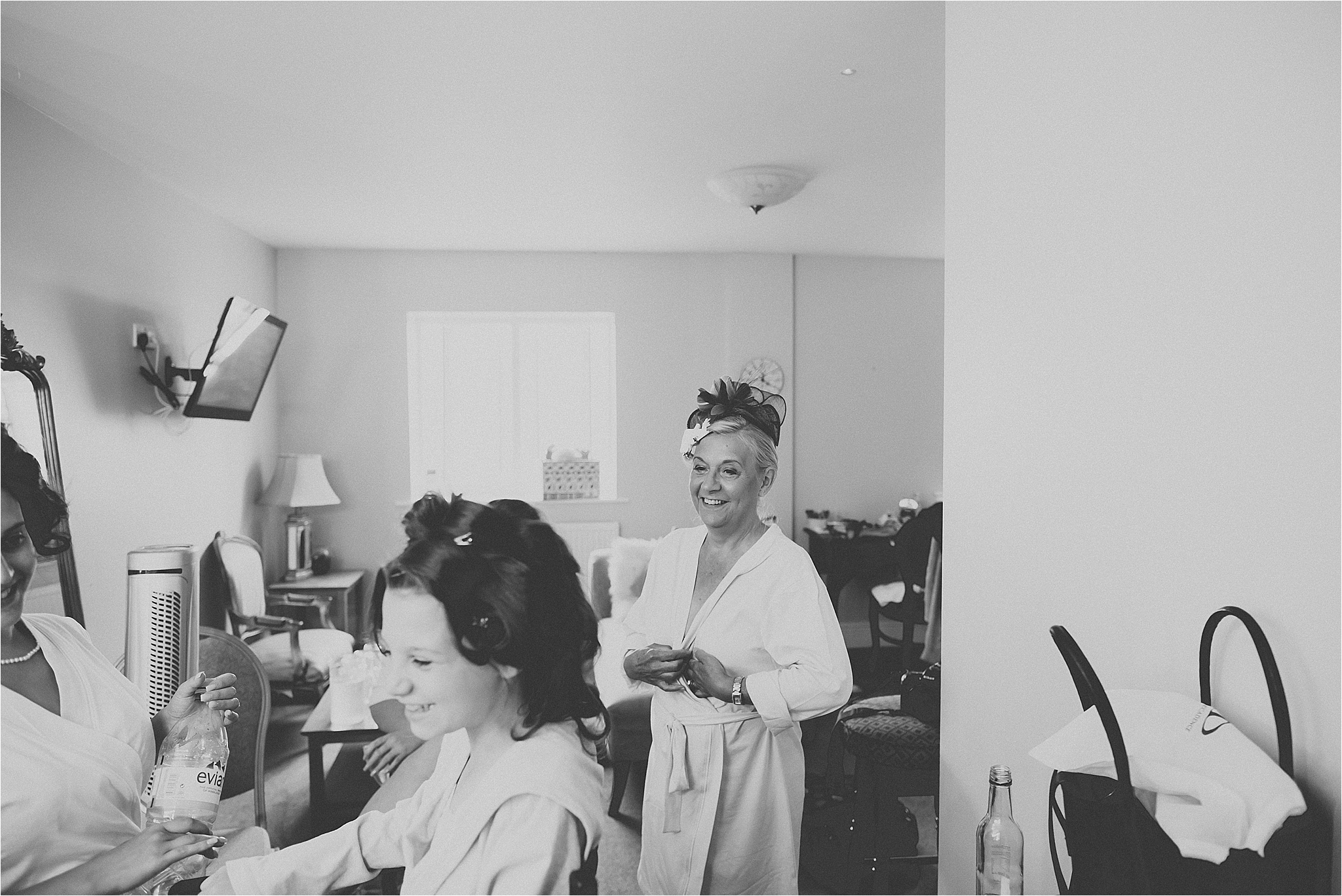 thevilla+lancashire+wreagreen+wedding+photographer80.jpg