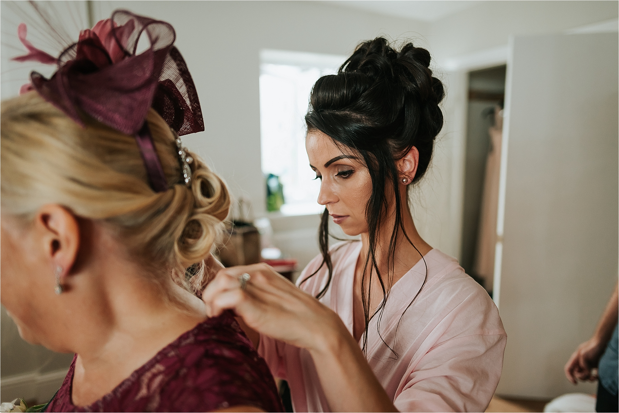 thevilla+lancashire+wreagreen+wedding+photographer86.jpg