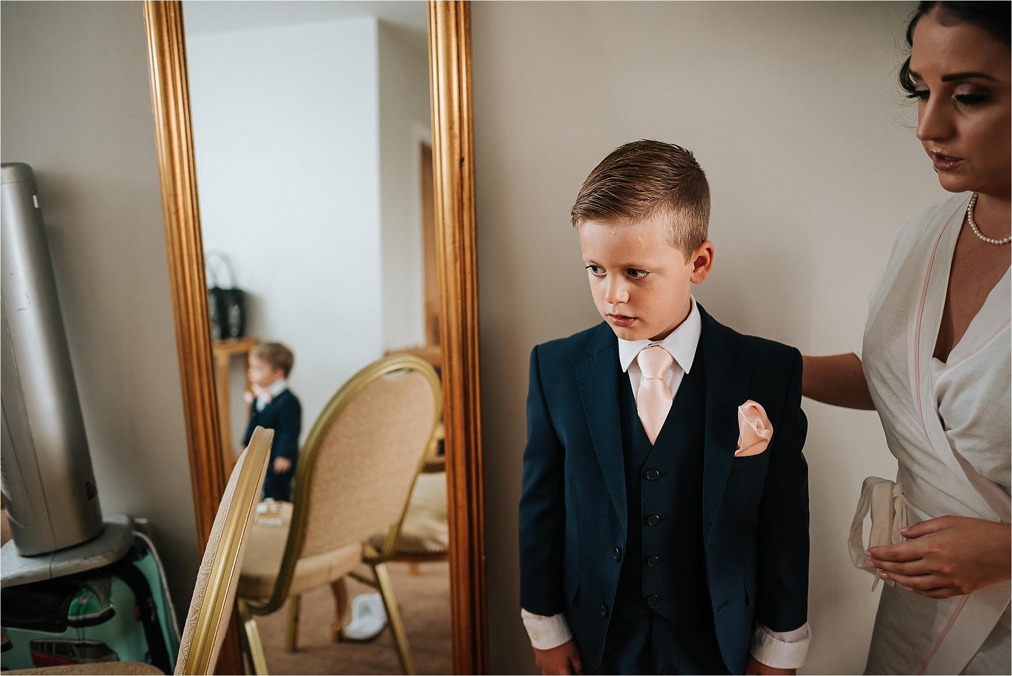 thevilla+lancashire+wreagreen+wedding+photographer88.jpg