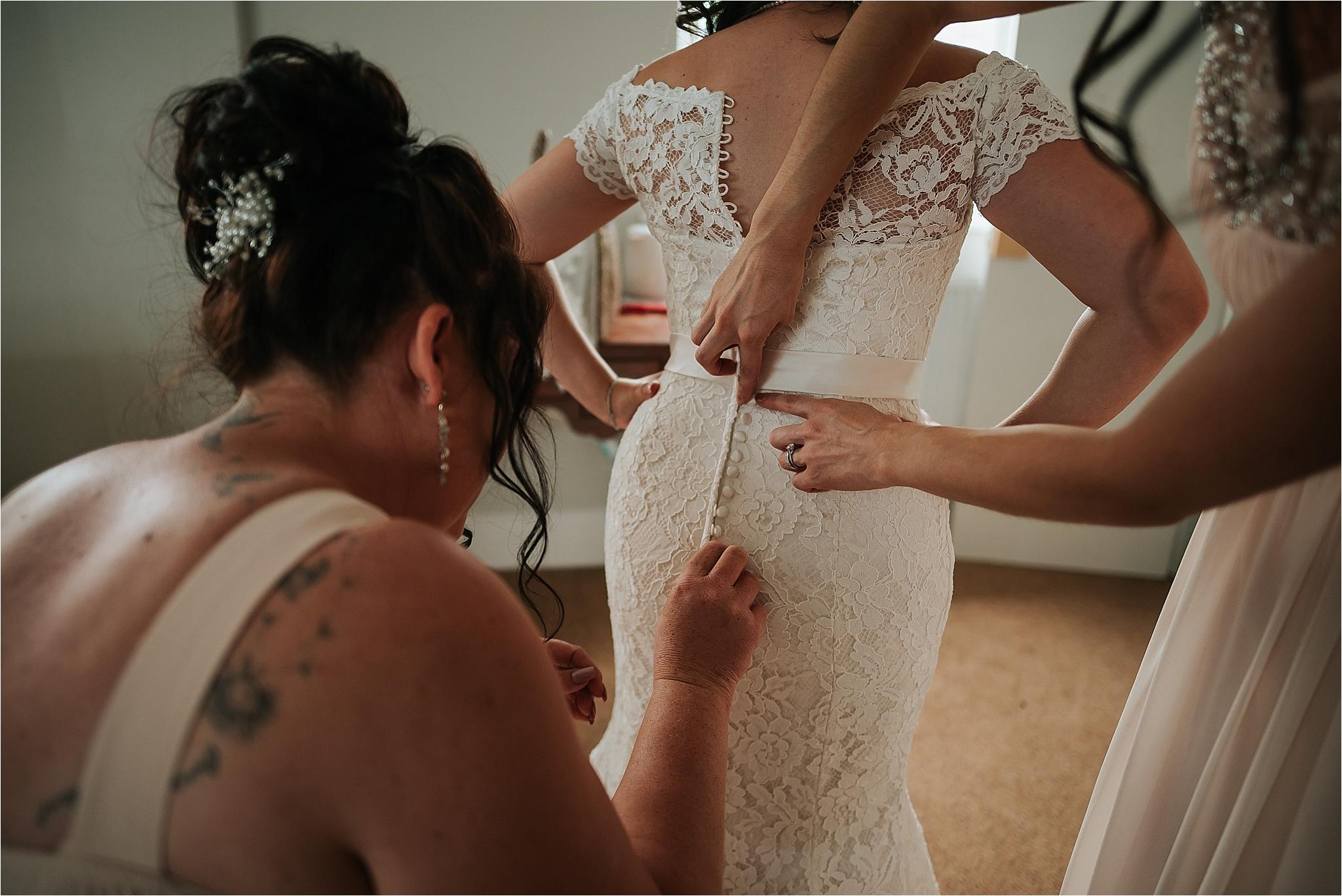 thevilla+lancashire+wreagreen+wedding+photographer89.jpg