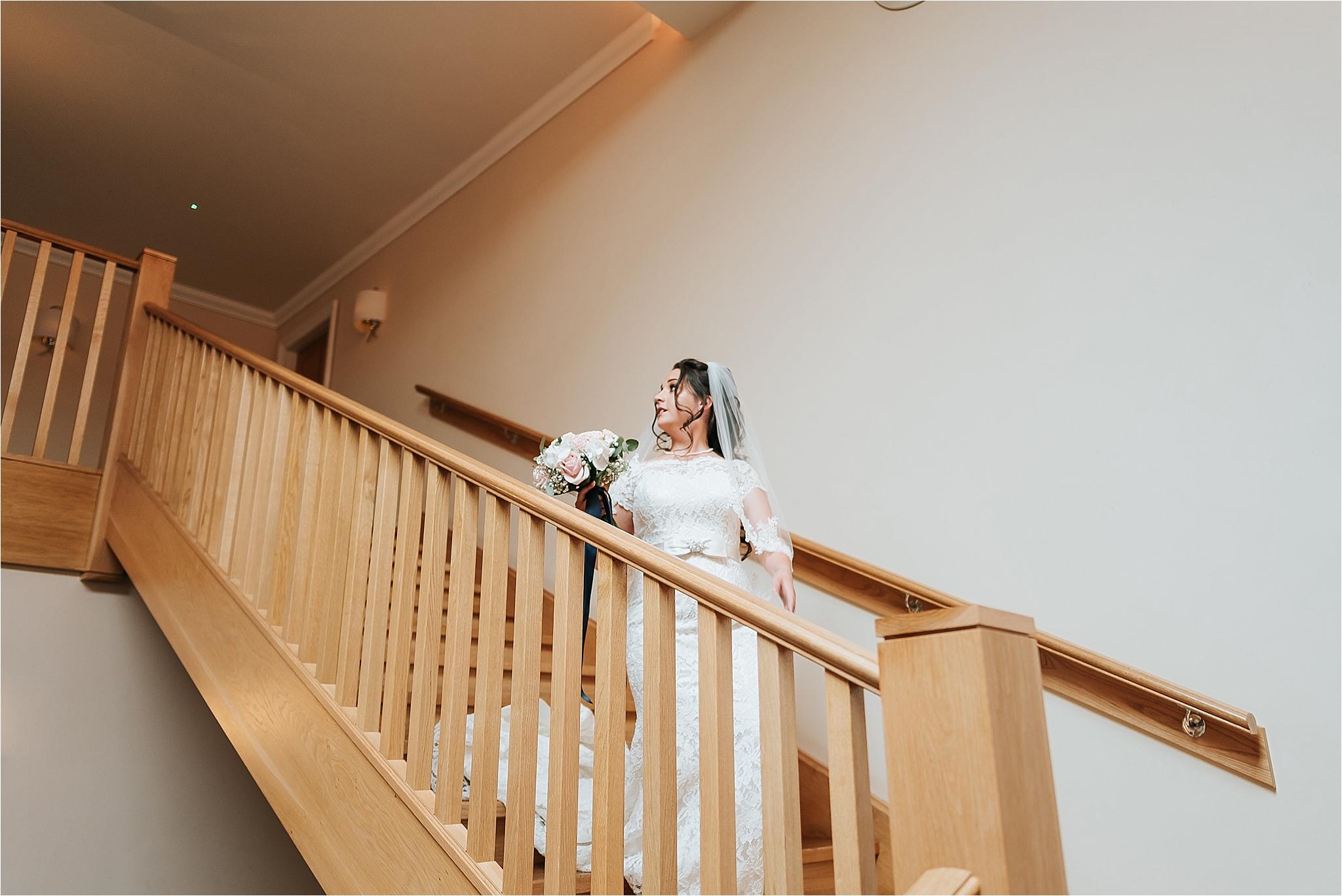 thevilla+lancashire+wreagreen+wedding+photographer94.jpg