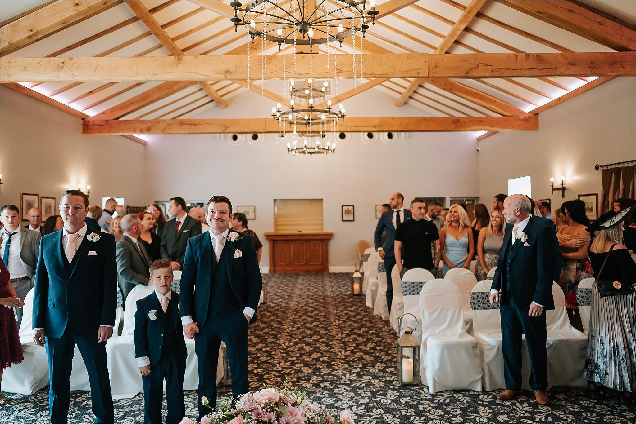 thevilla+lancashire+wreagreen+wedding+photographer96.jpg