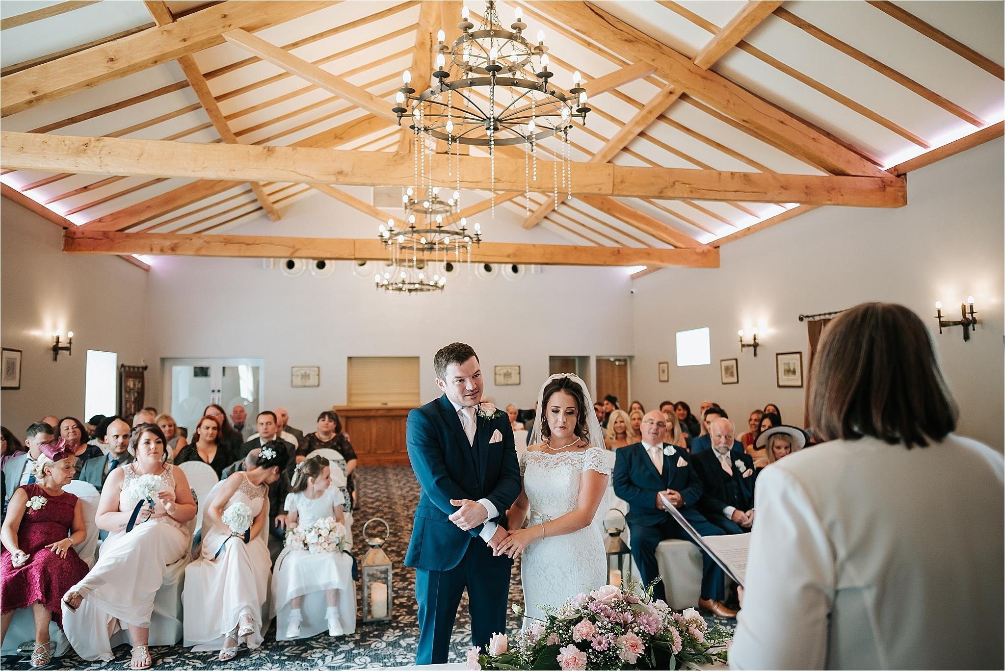 thevilla+lancashire+wreagreen+wedding+photographer97.jpg