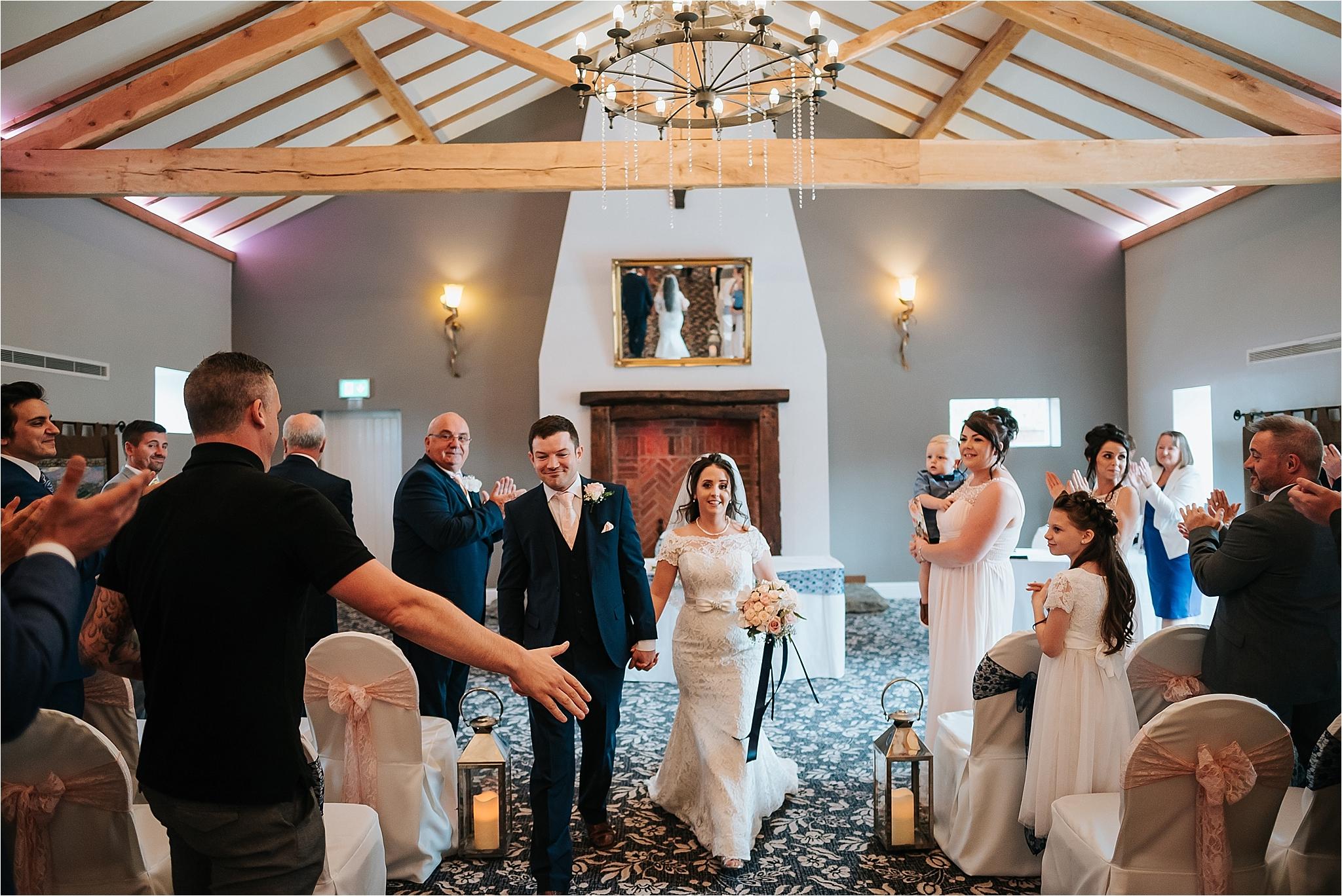thevilla+lancashire+wreagreen+wedding+photographer98.jpg