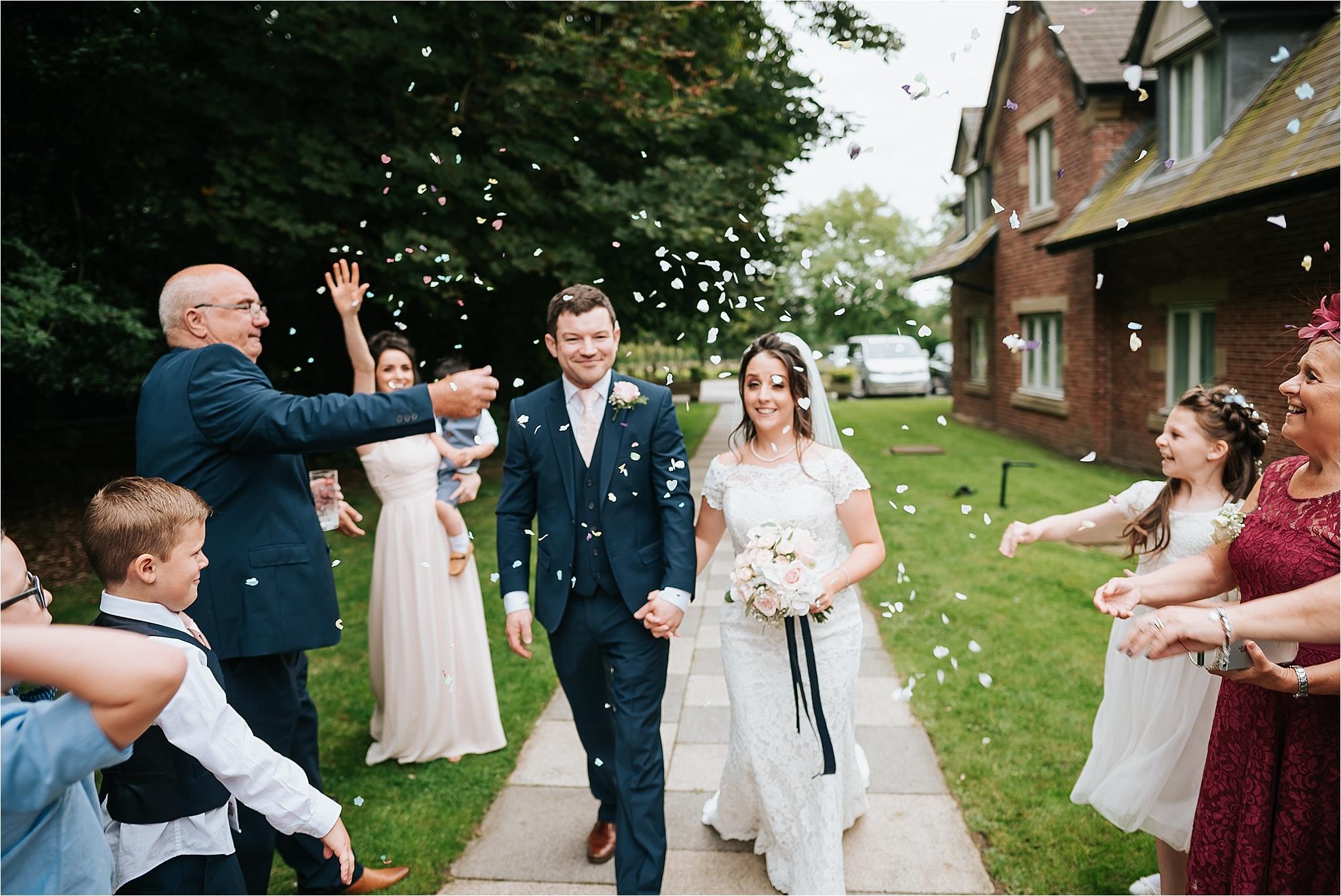 thevilla+lancashire+wreagreen+wedding+photographer99.jpg