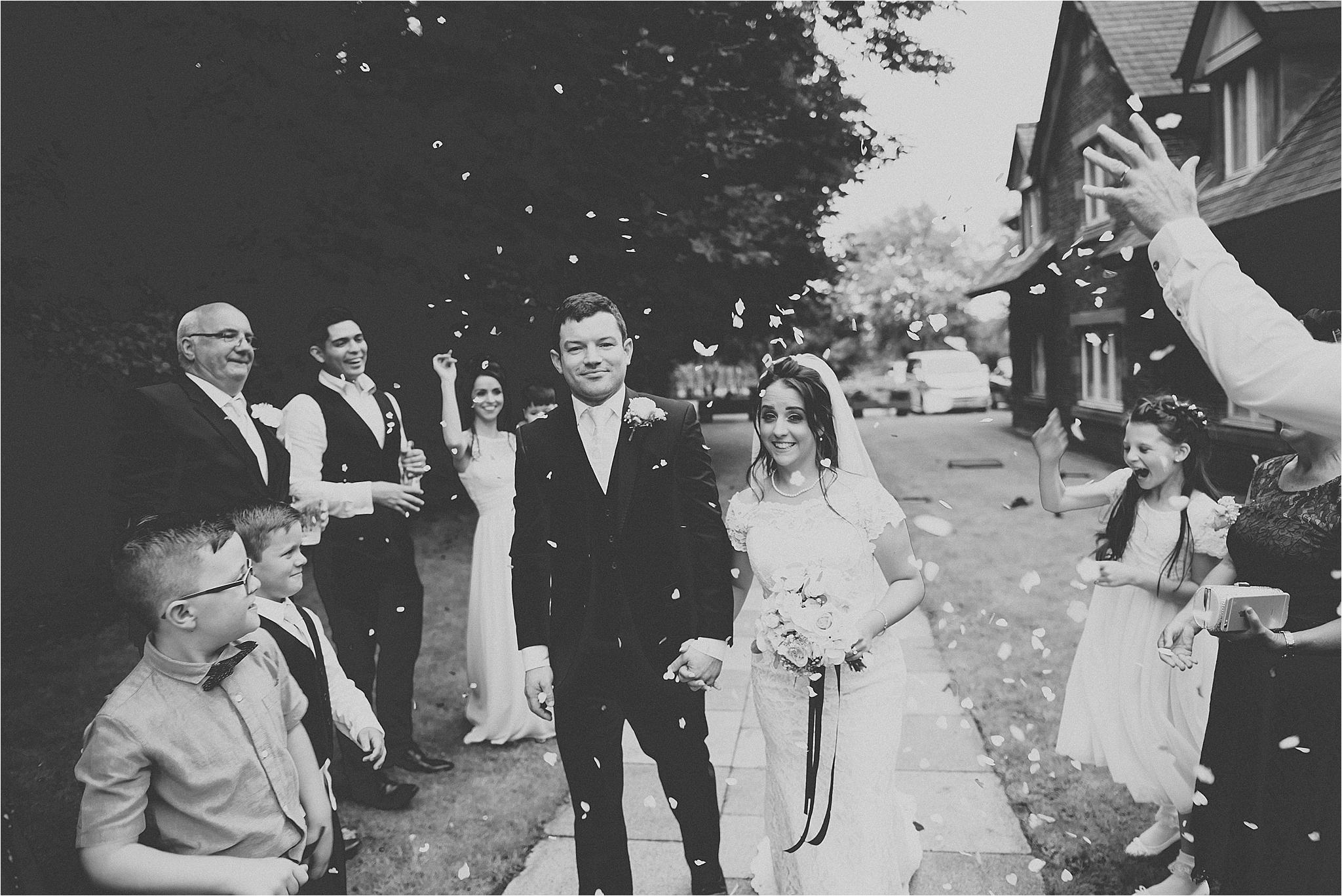 thevilla+lancashire+wreagreen+wedding+photographer100.jpg