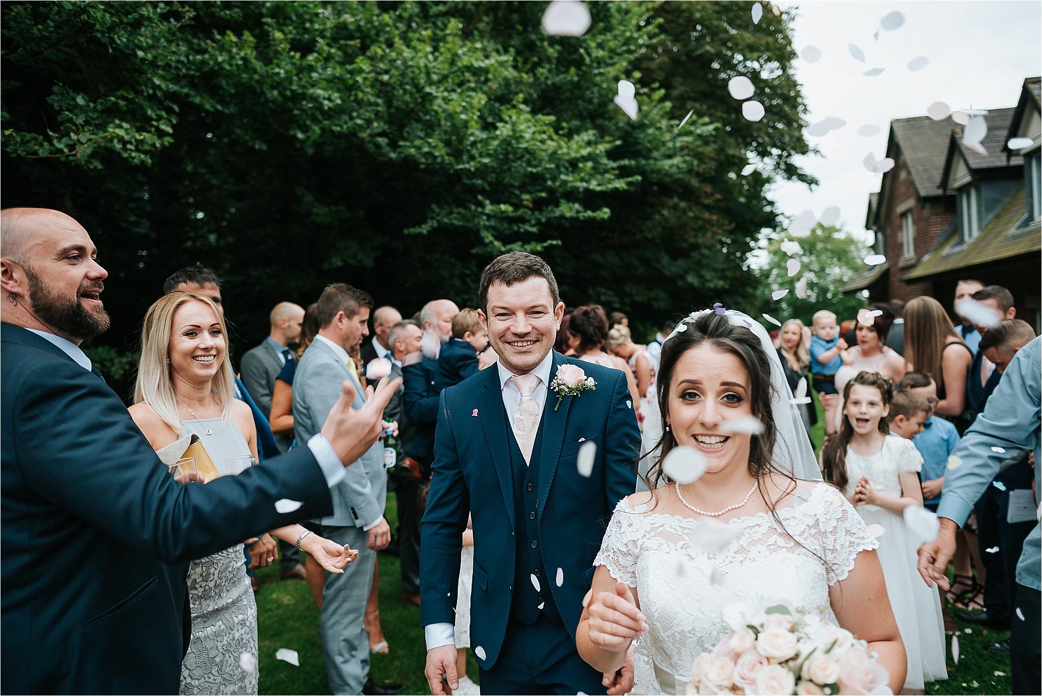 thevilla+lancashire+wreagreen+wedding+photographer101.jpg