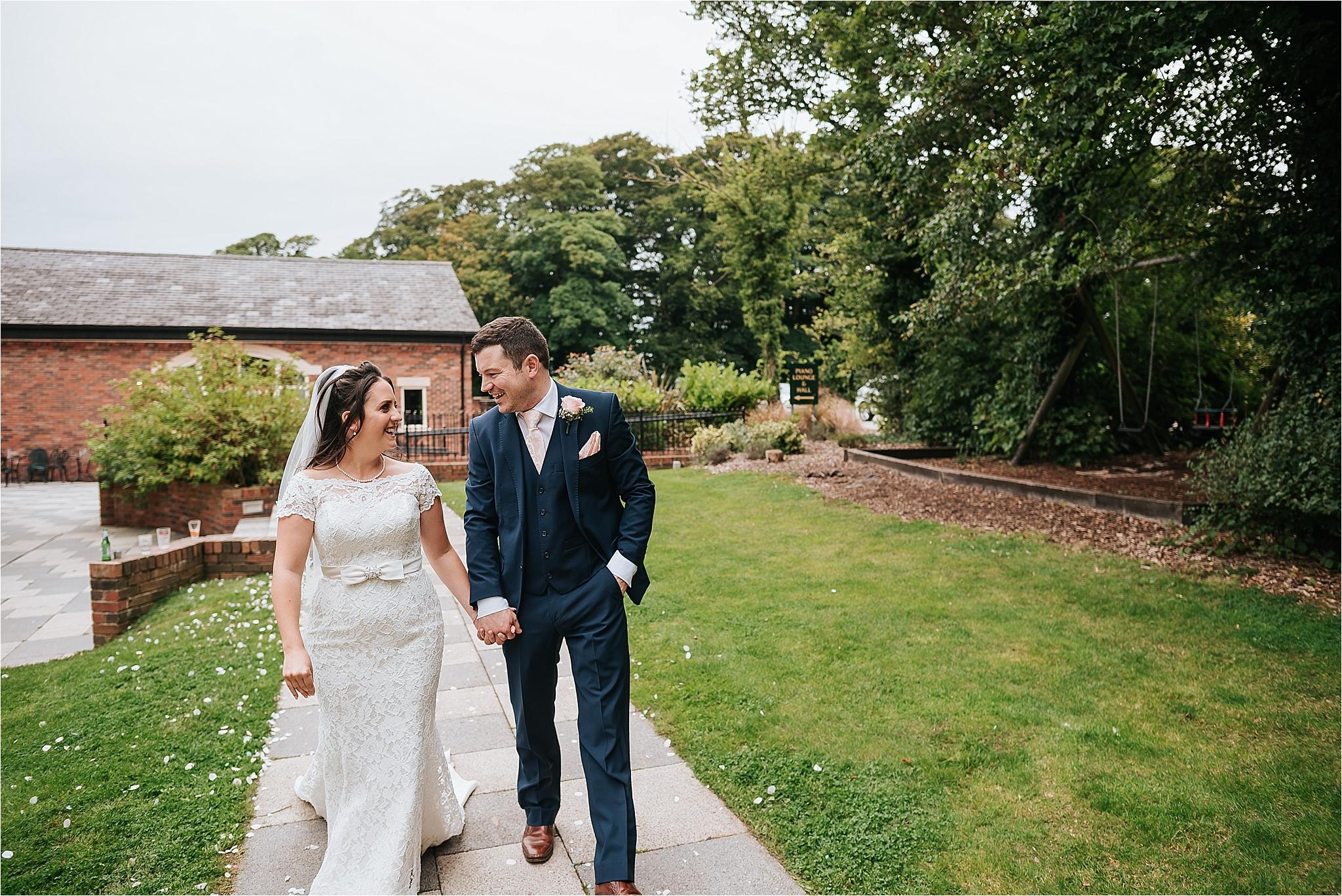 thevilla+lancashire+wreagreen+wedding+photographer102.jpg