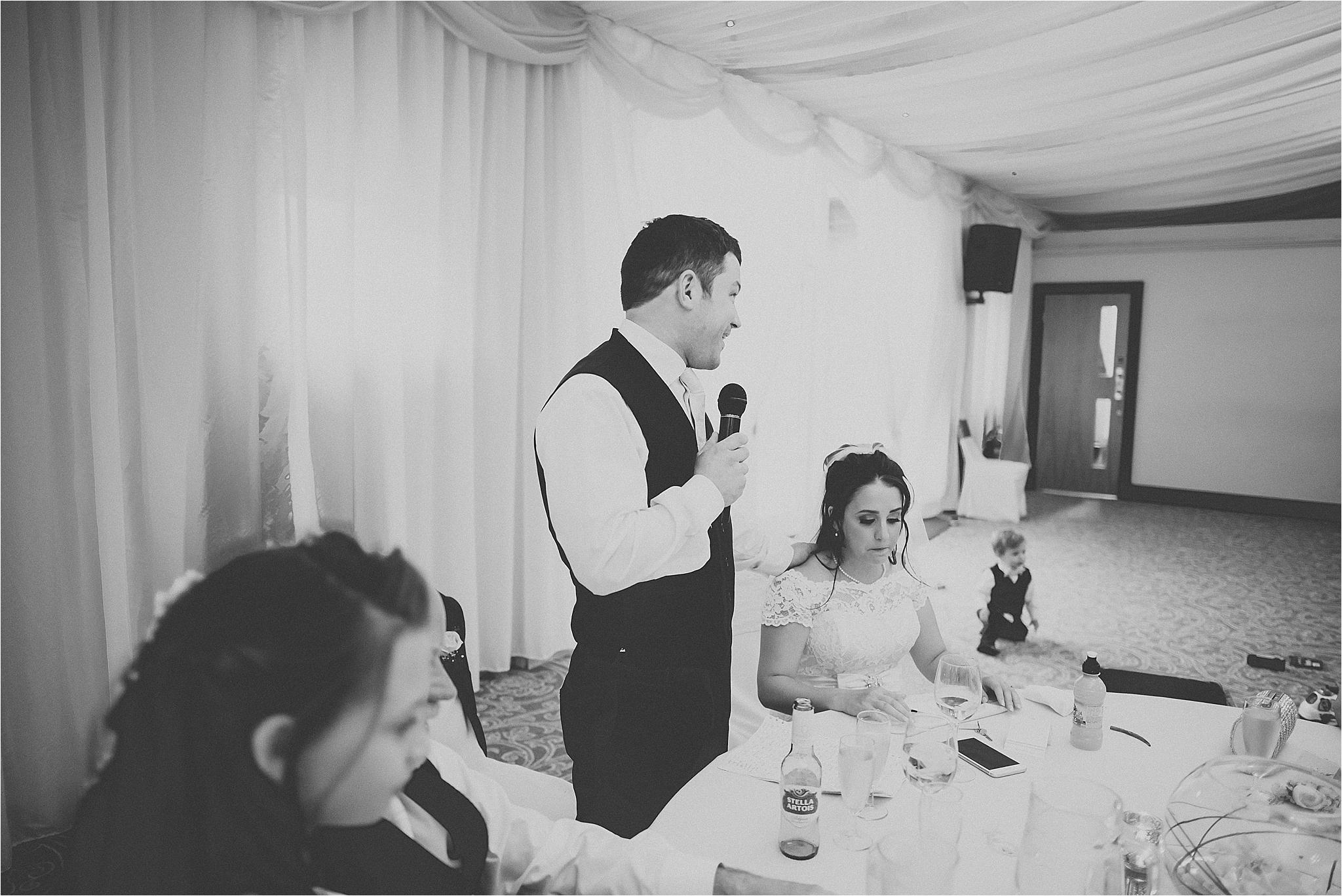 thevilla+lancashire+wreagreen+wedding+photographer106.jpg