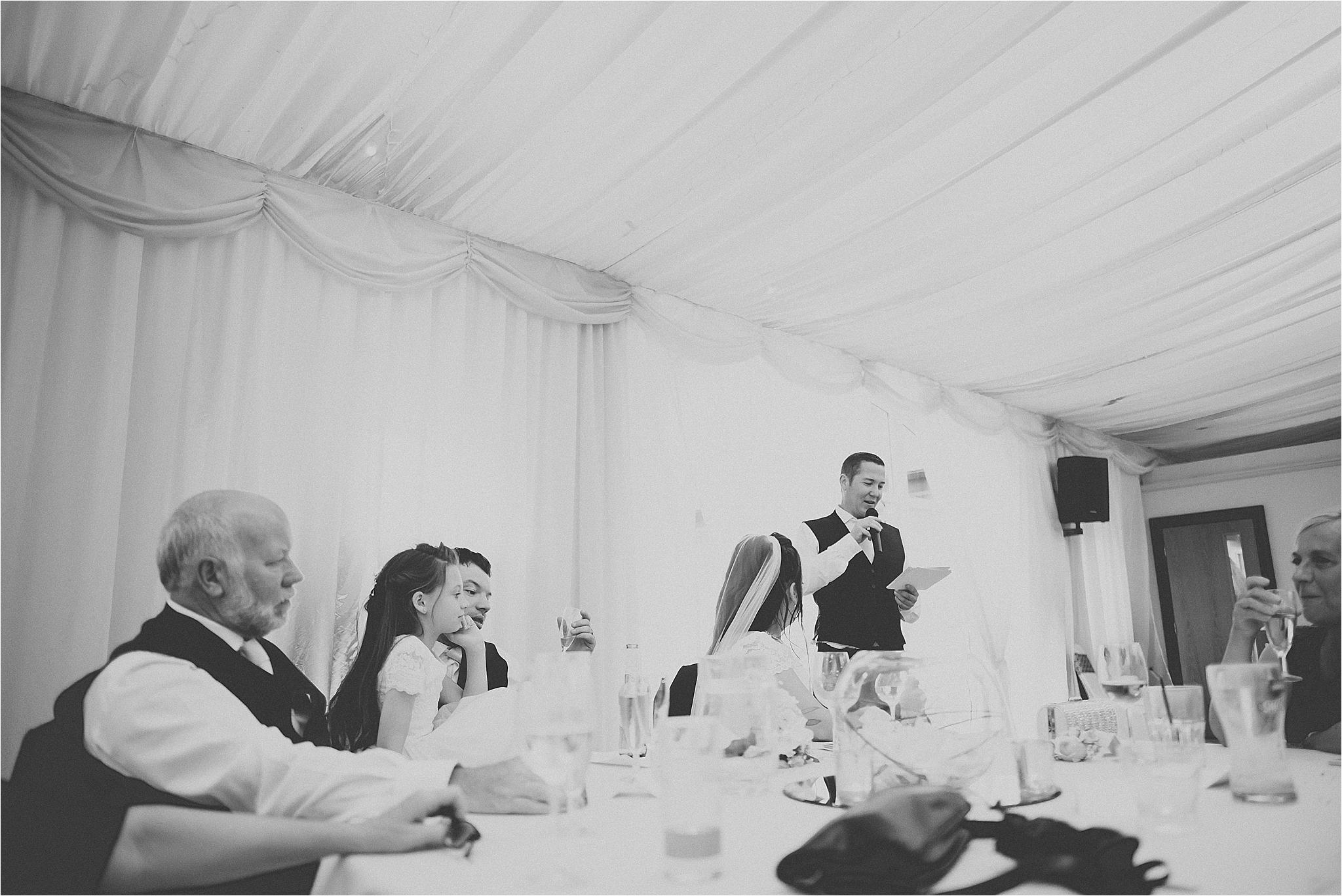thevilla+lancashire+wreagreen+wedding+photographer107.jpg