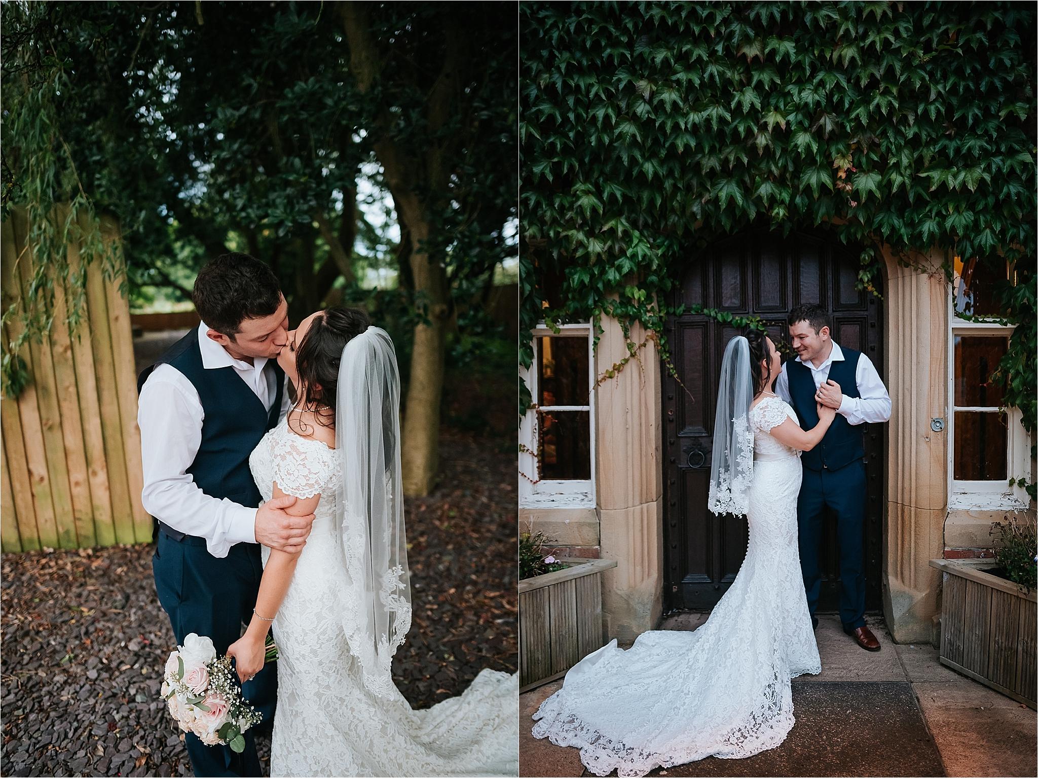 thevilla+lancashire+wreagreen+wedding+photographer108.jpg
