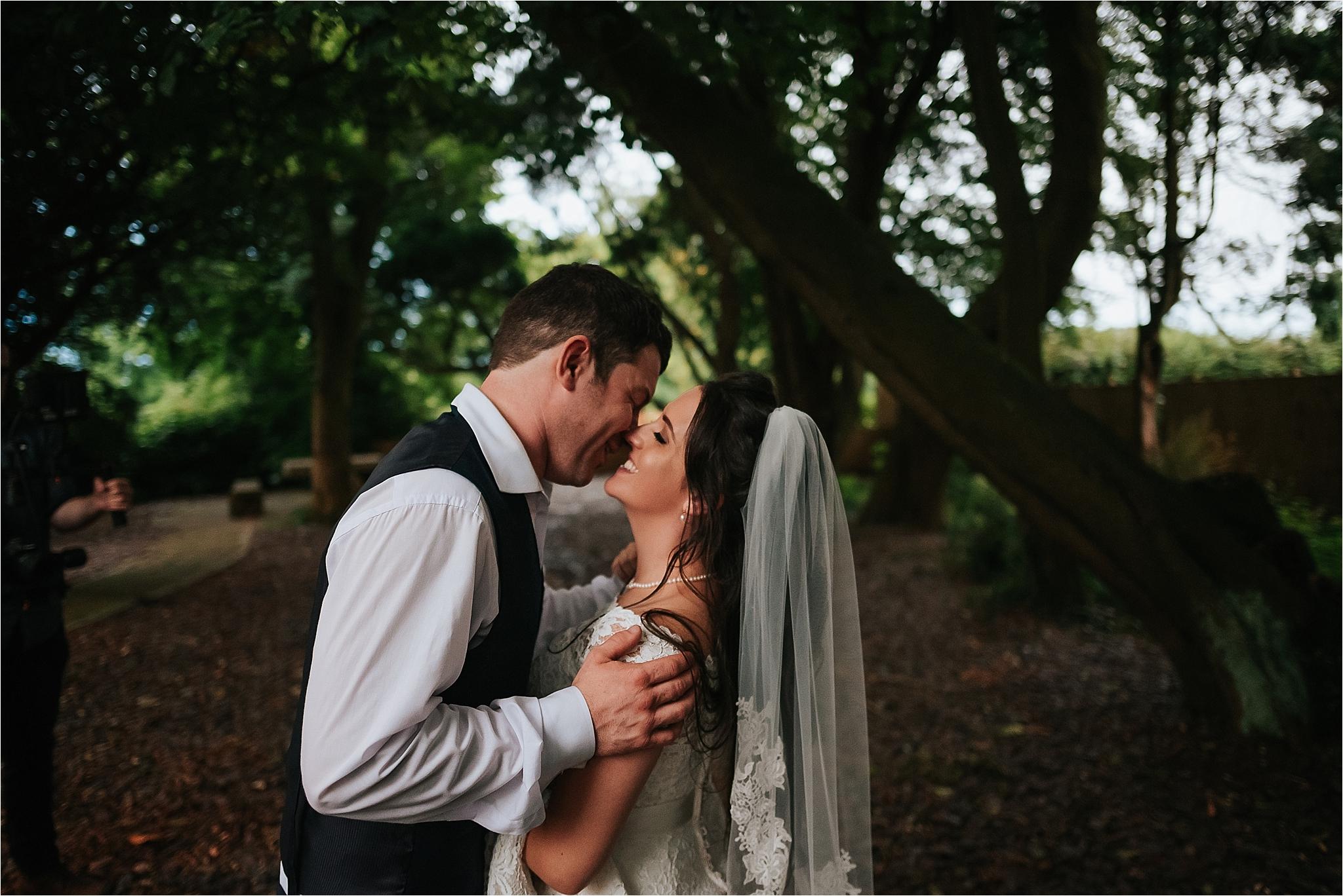 thevilla+lancashire+wreagreen+wedding+photographer109.jpg