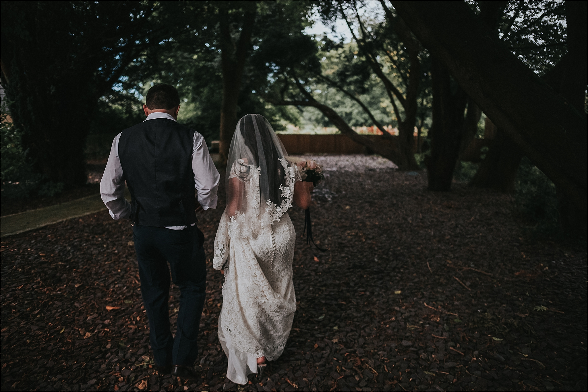 thevilla+lancashire+wreagreen+wedding+photographer111.jpg