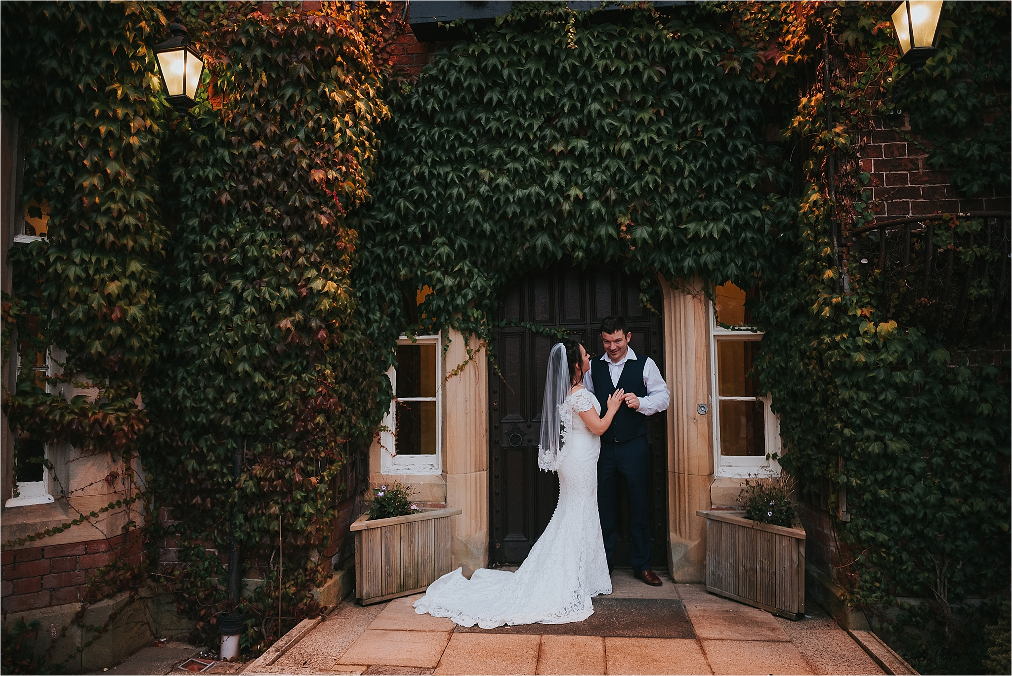 thevilla+lancashire+wreagreen+wedding+photographer112.jpg