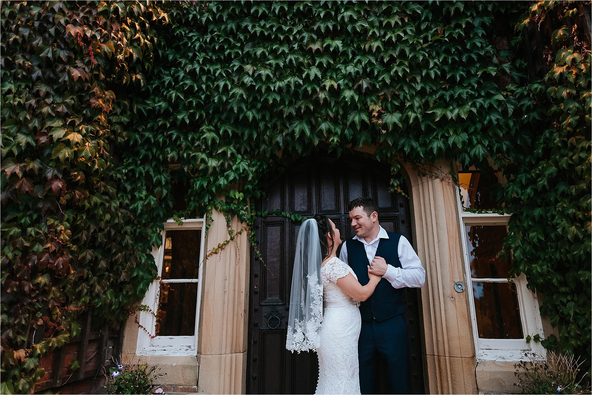 thevilla+lancashire+wreagreen+wedding+photographer113.jpg