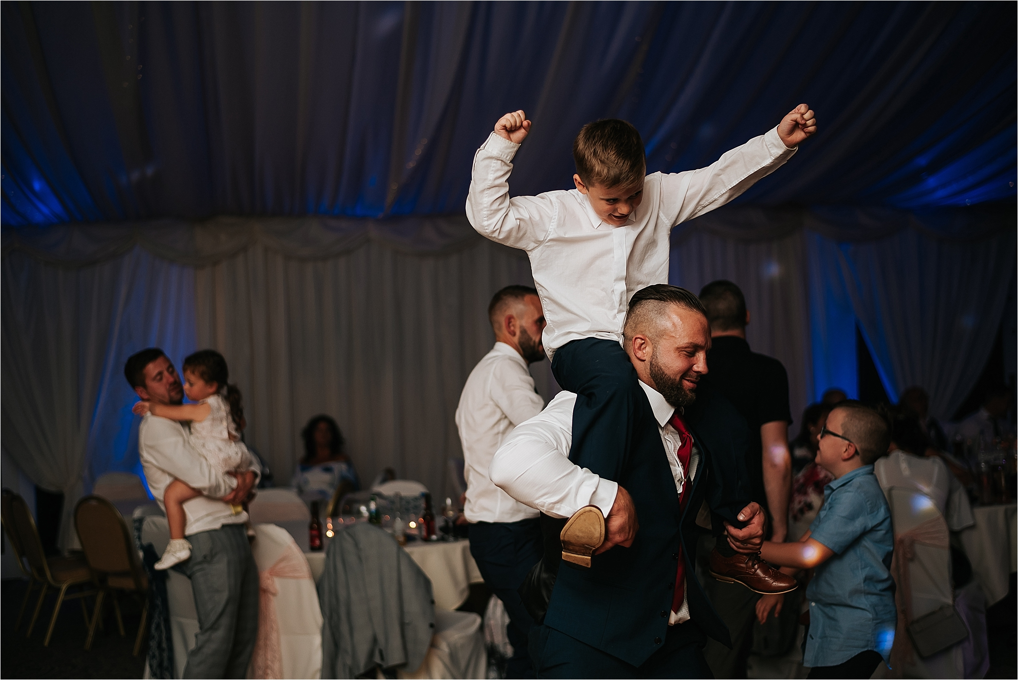 thevilla+lancashire+wreagreen+wedding+photographer119.jpg