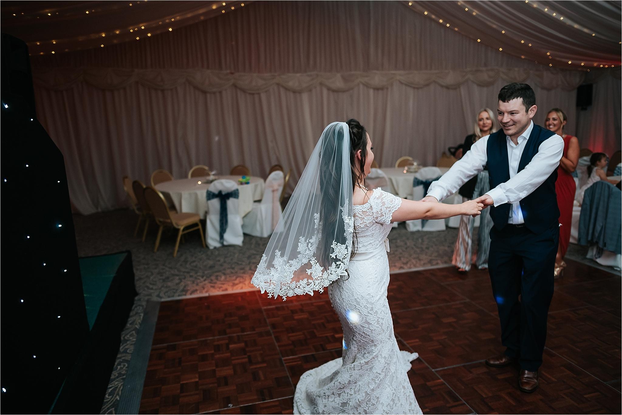 thevilla+lancashire+wreagreen+wedding+photographer121.jpg