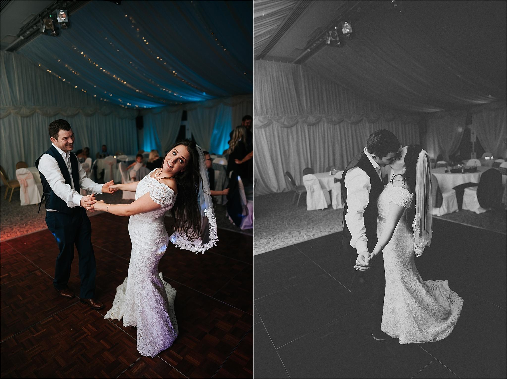 thevilla+lancashire+wreagreen+wedding+photographer122.jpg