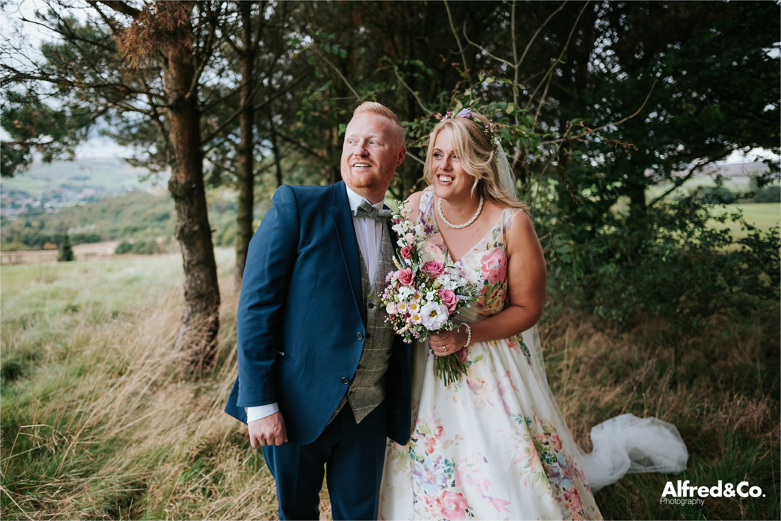 tipi+wedding+lancashire+photographer+rochdale53.jpg