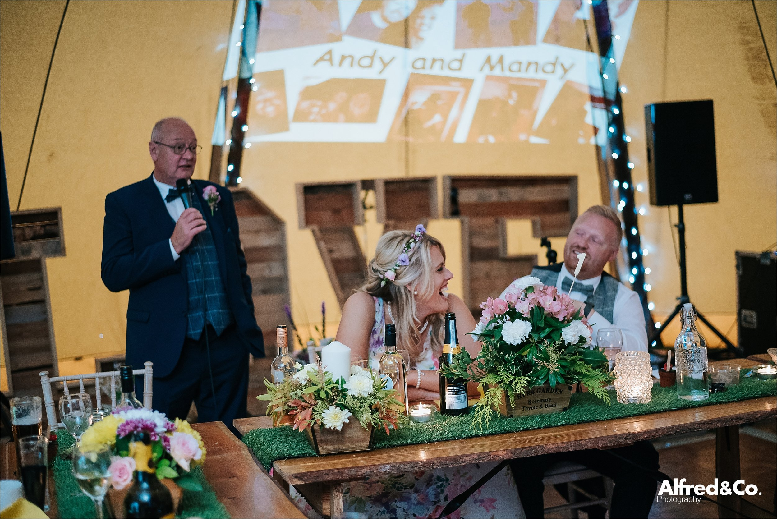 tipi+wedding+lancashire+photographer+rochdale57.jpg