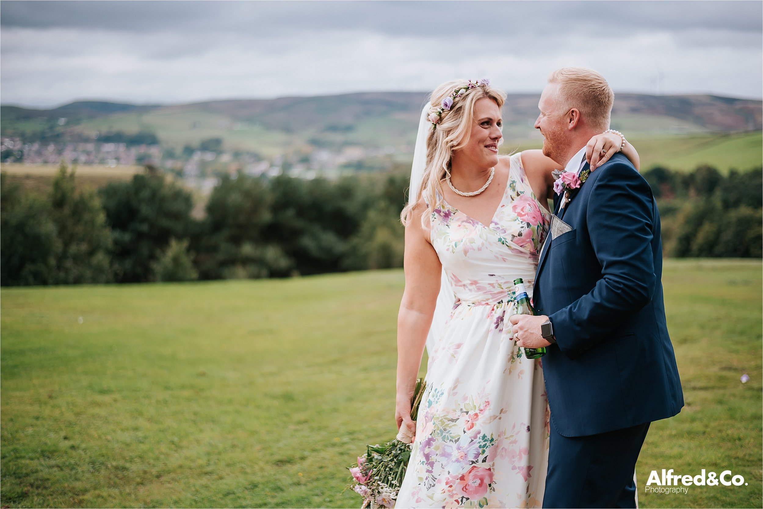tipi+wedding+lancashire+photographer+rochdale71.jpg
