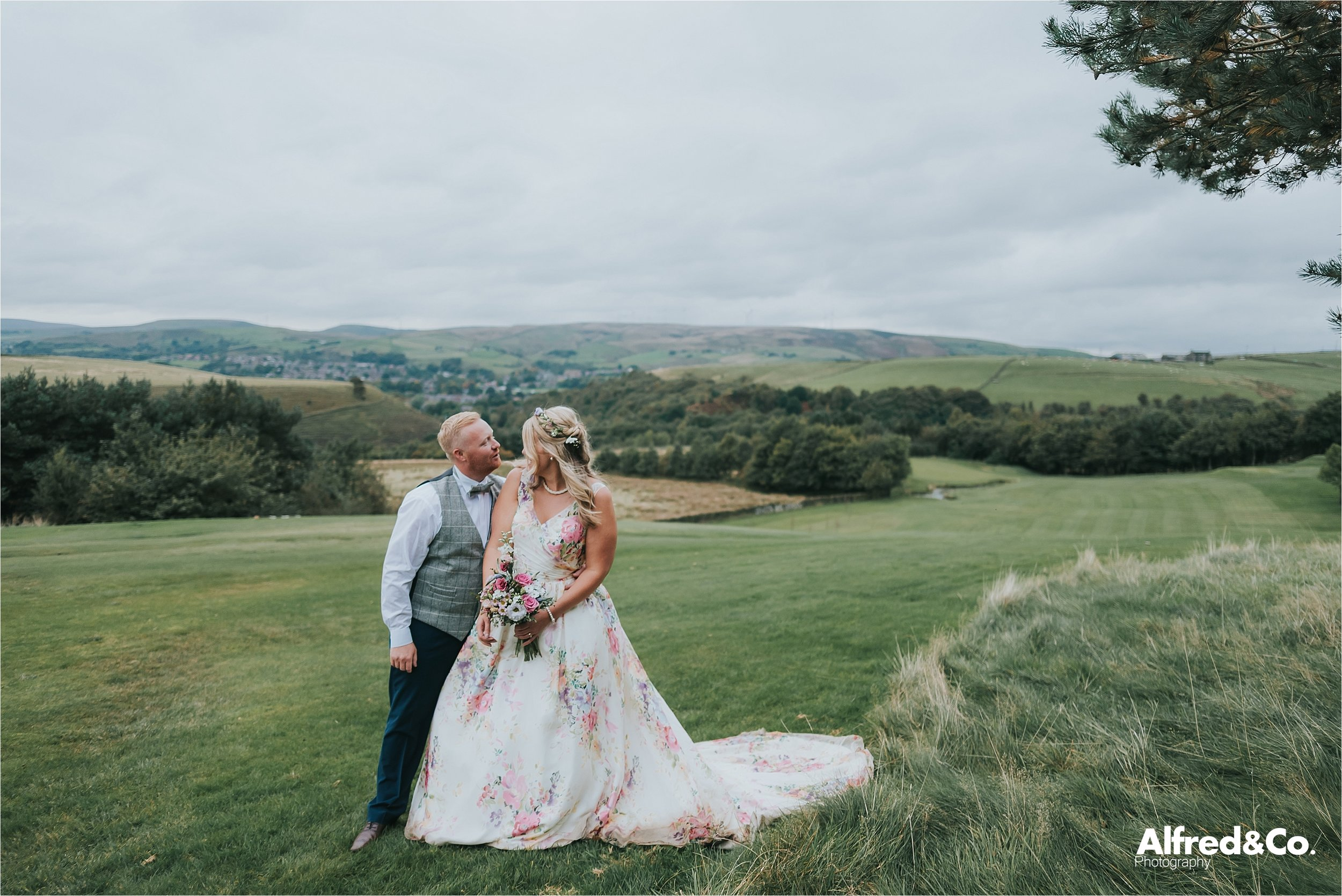 tipi+wedding+lancashire+photographer+rochdale74.jpg