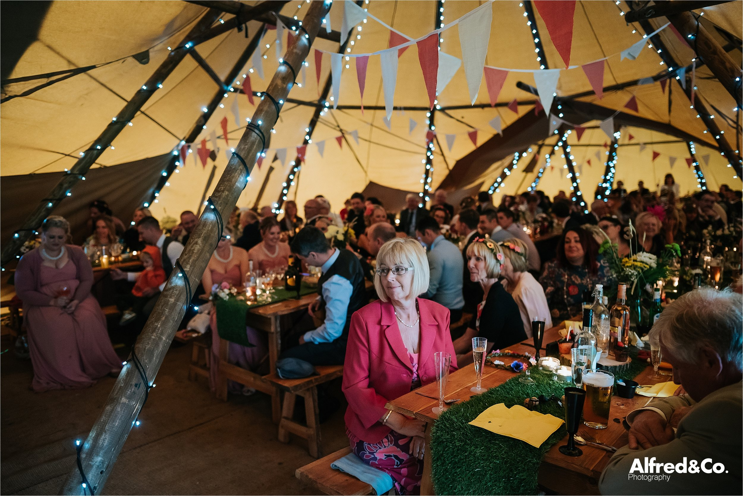 tipi+wedding+lancashire+photographer+rochdale73.jpg