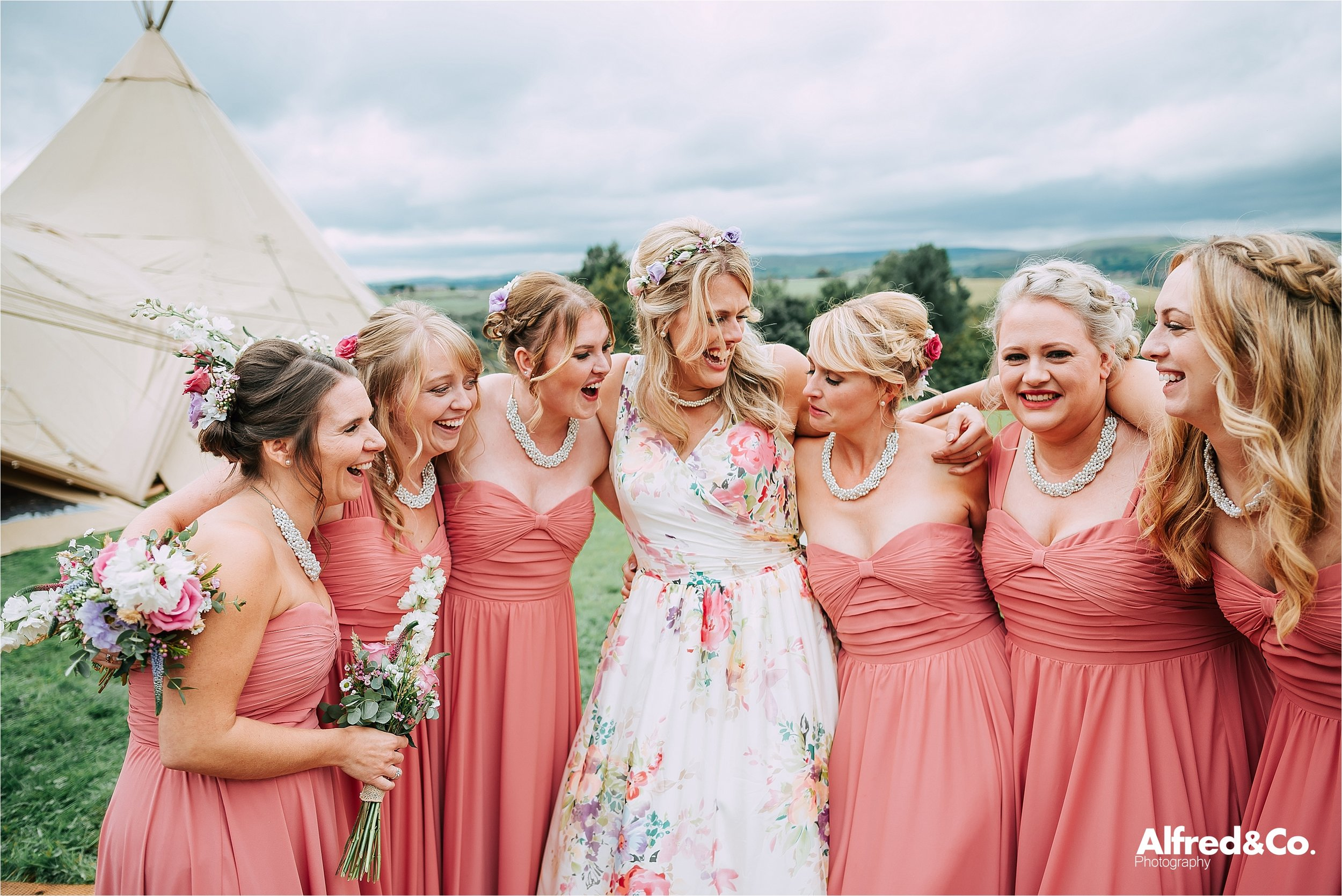 tipi+wedding+lancashire+photographer+rochdale81.jpg