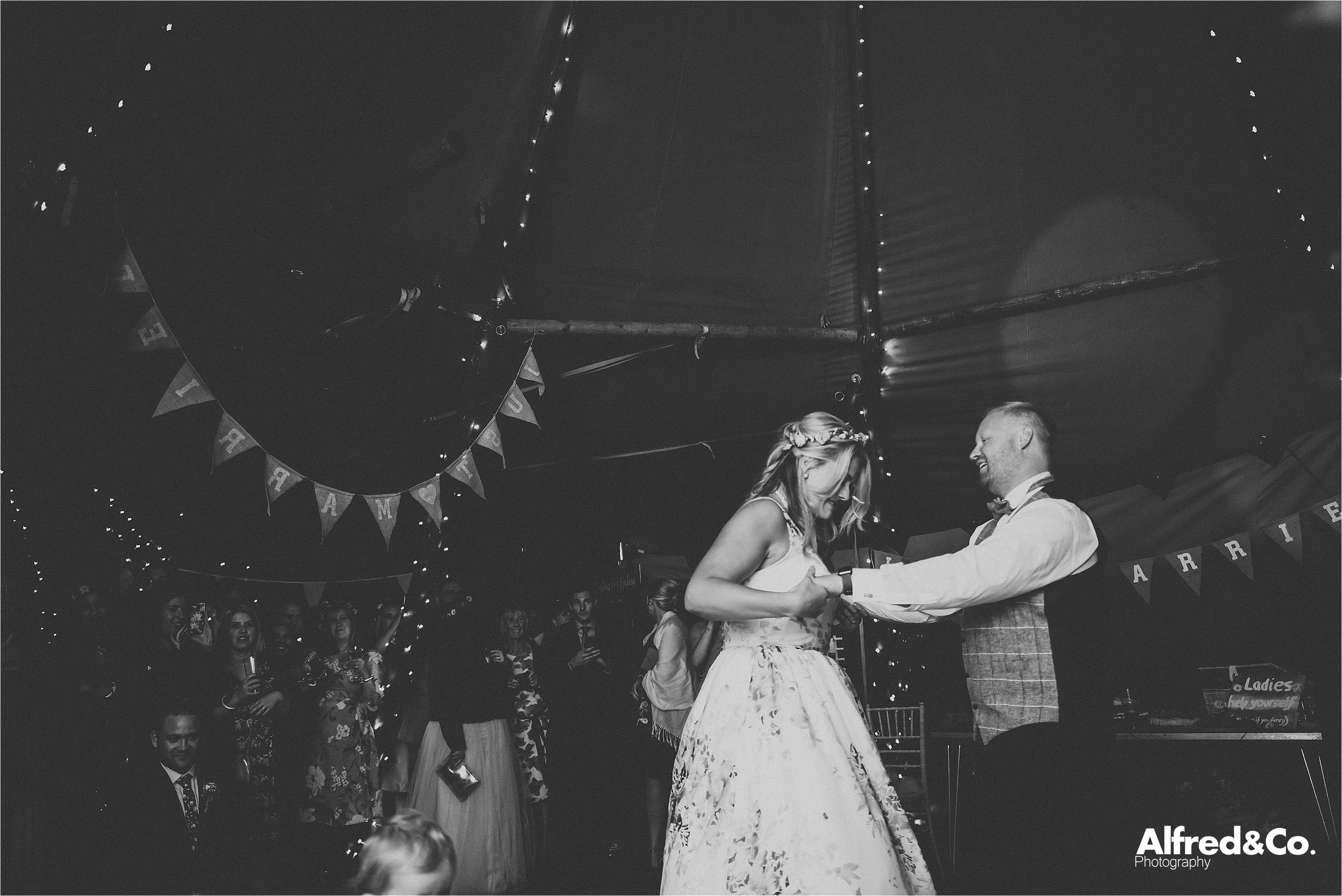tipi+wedding+lancashire+photographer+rochdale93.jpg