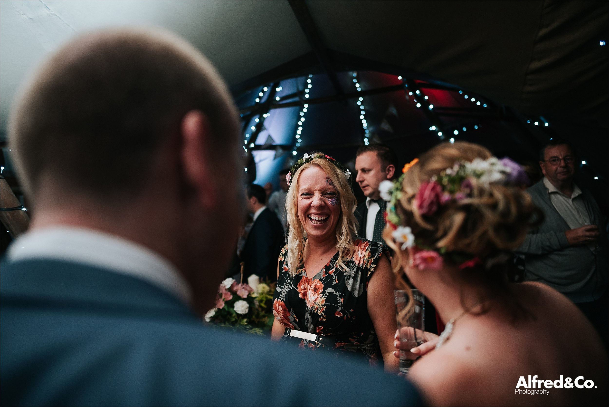 tipi+wedding+lancashire+photographer+rochdale98.jpg