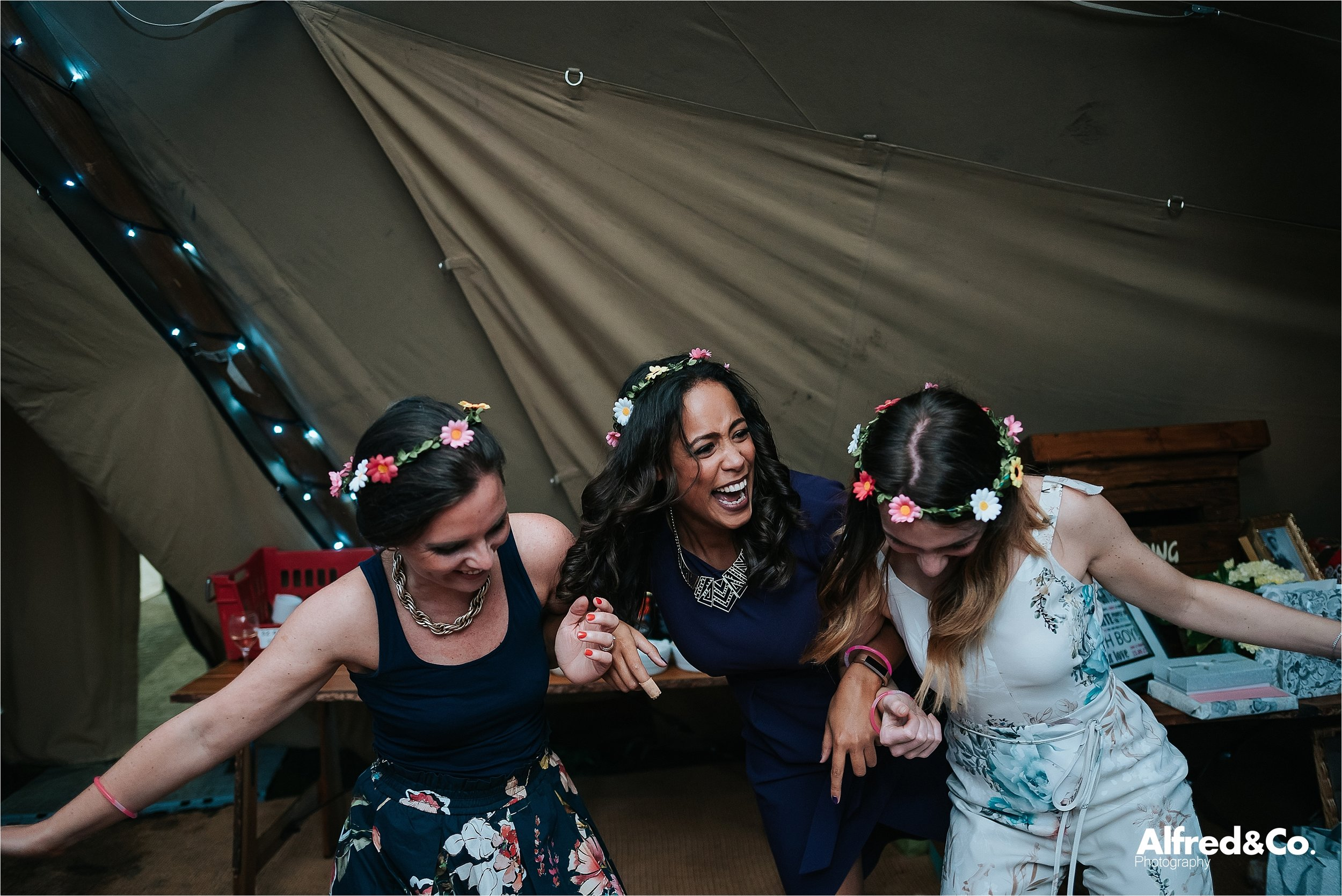 tipi+wedding+lancashire+photographer+rochdale102.jpg