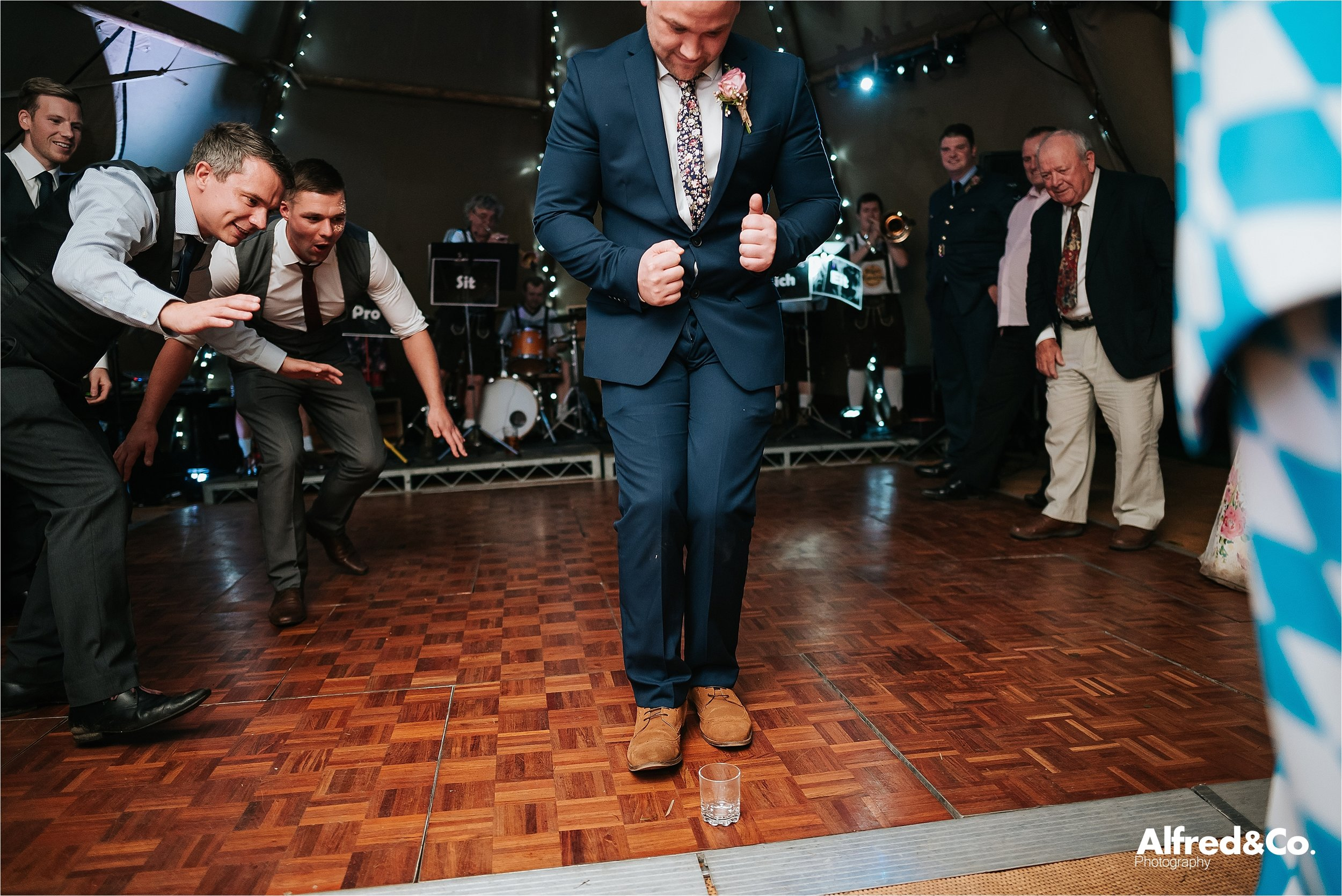 tipi+wedding+lancashire+photographer+rochdale107.jpg