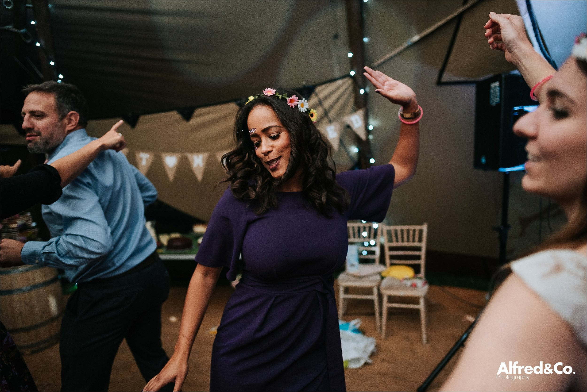 tipi+wedding+lancashire+photographer+rochdale110.jpg
