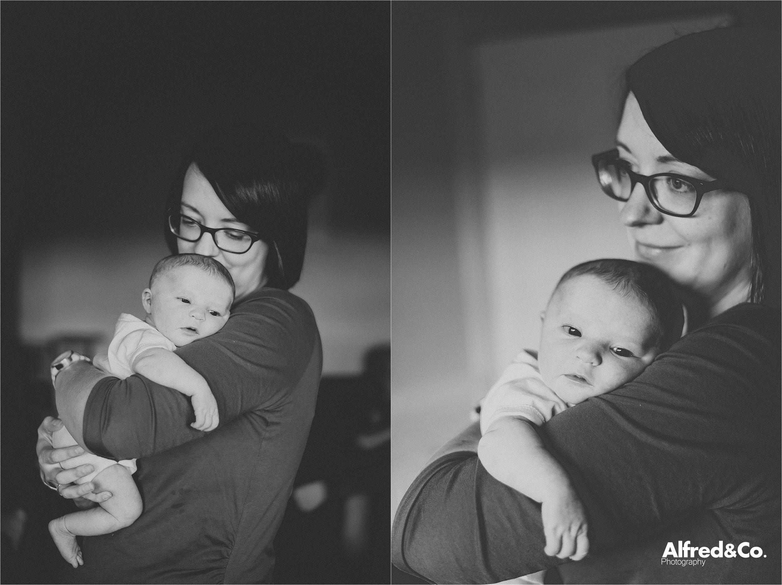 newborn+photographer+lifestyle+relaxed+ribblevalley+editorial+lancashre+babygirl3.jpg