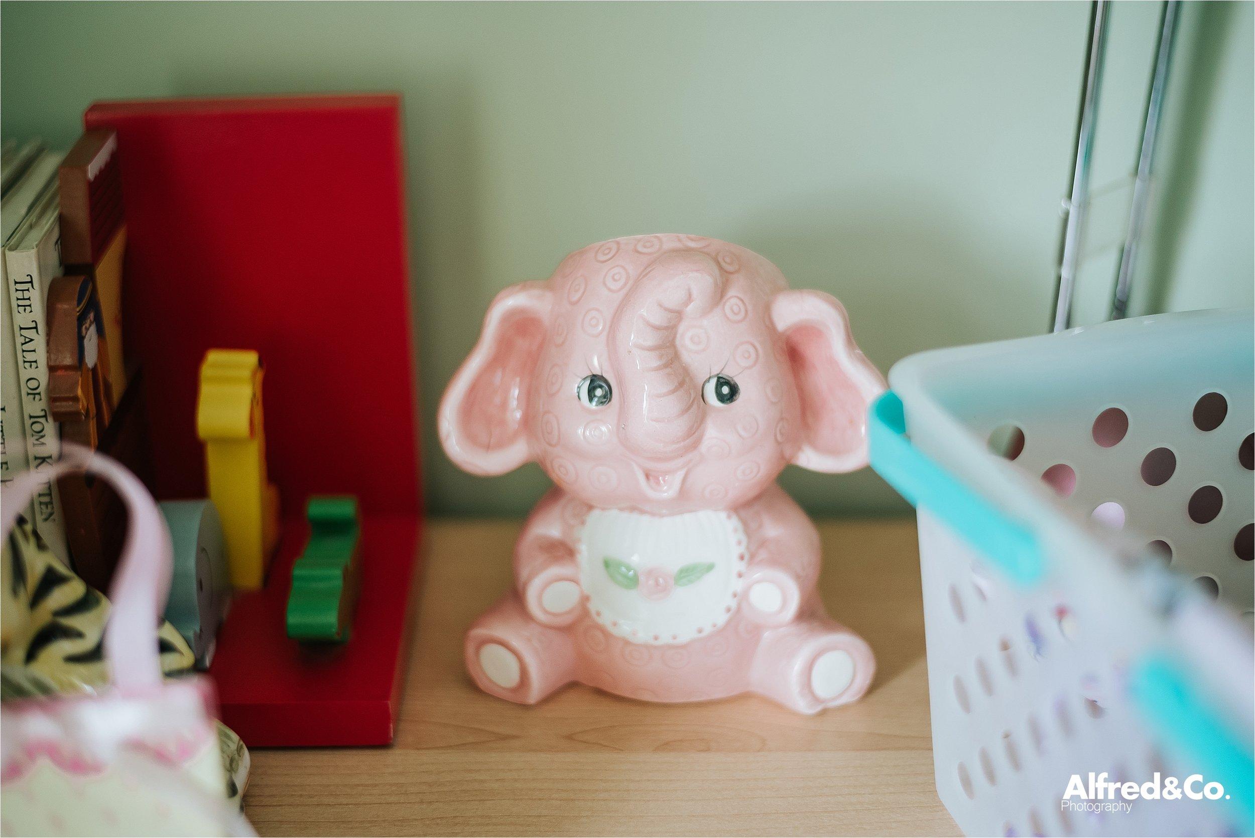 newborn+photographer+lifestyle+relaxed+ribblevalley+editorial+lancashre+babygirl14.jpg