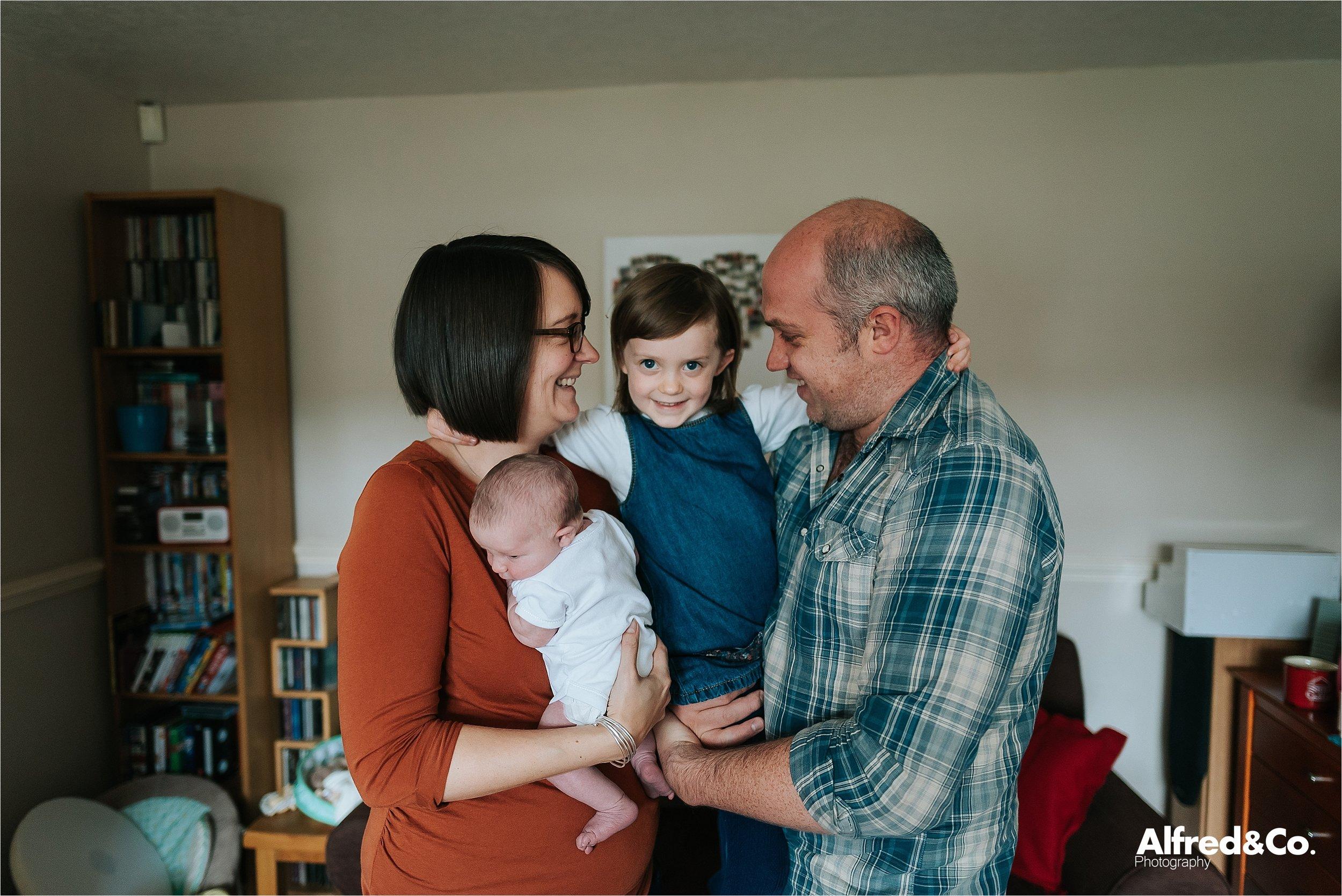 newborn+photographer+lifestyle+relaxed+ribblevalley+editorial+lancashre+babygirl16.jpg